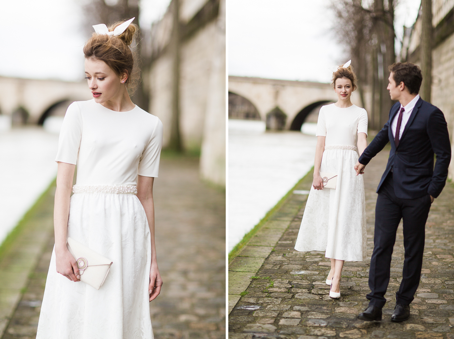 english-speaking-elopement-photographer-paris-23.jpg