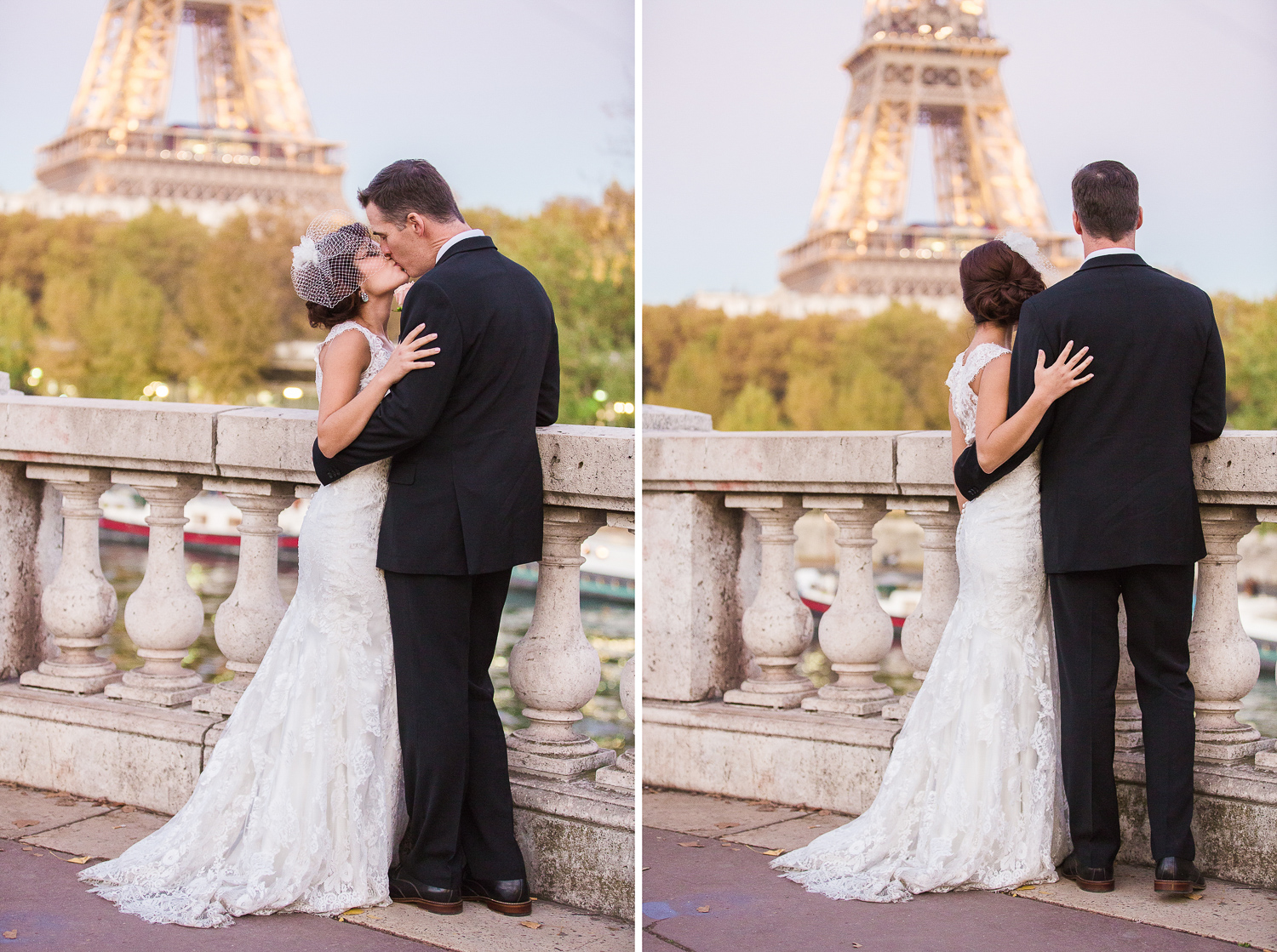 english-speaking-elopement-photographer-paris-29.jpg