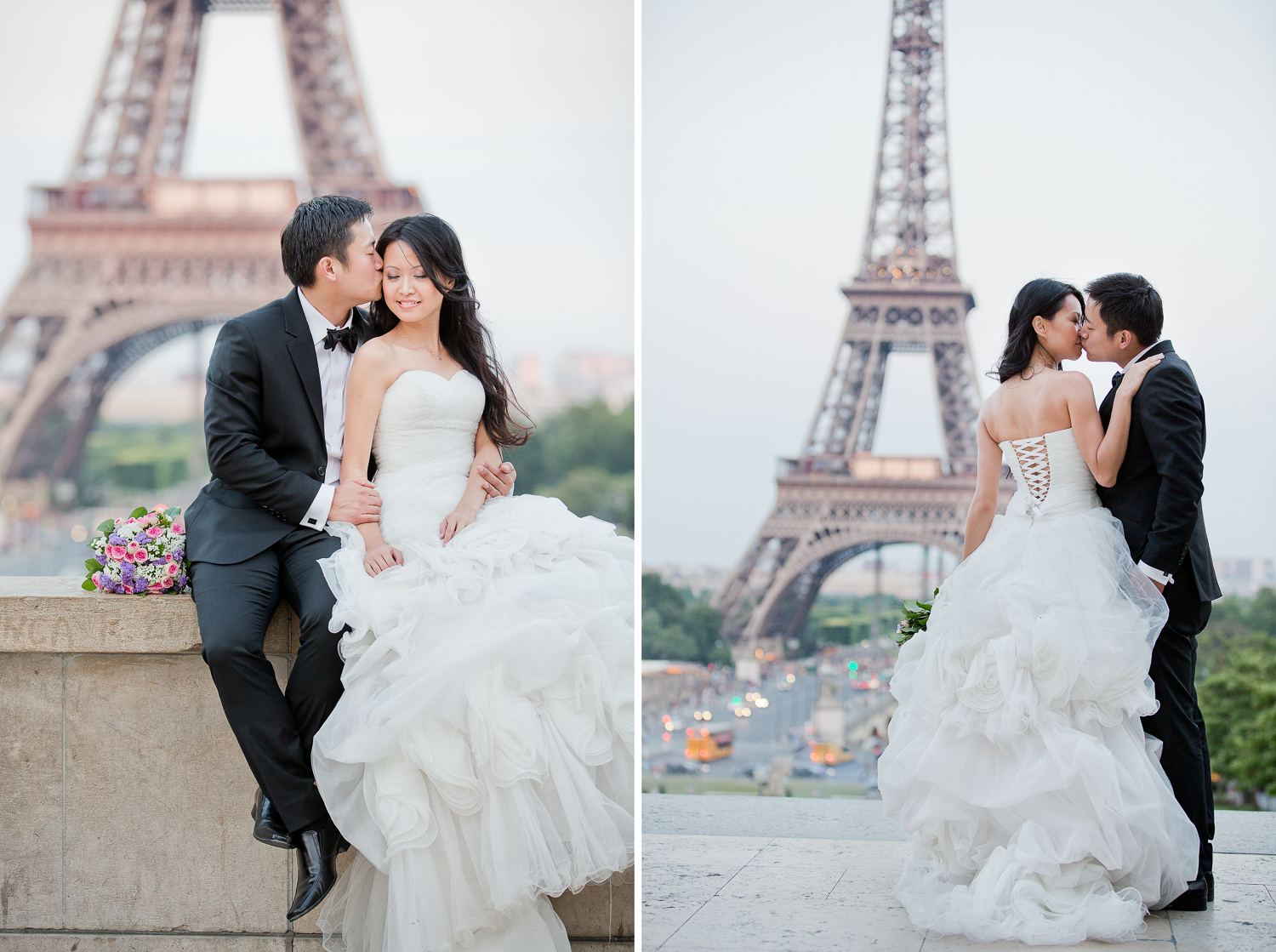 english-speaking-elopement-photographer-paris-37.jpg