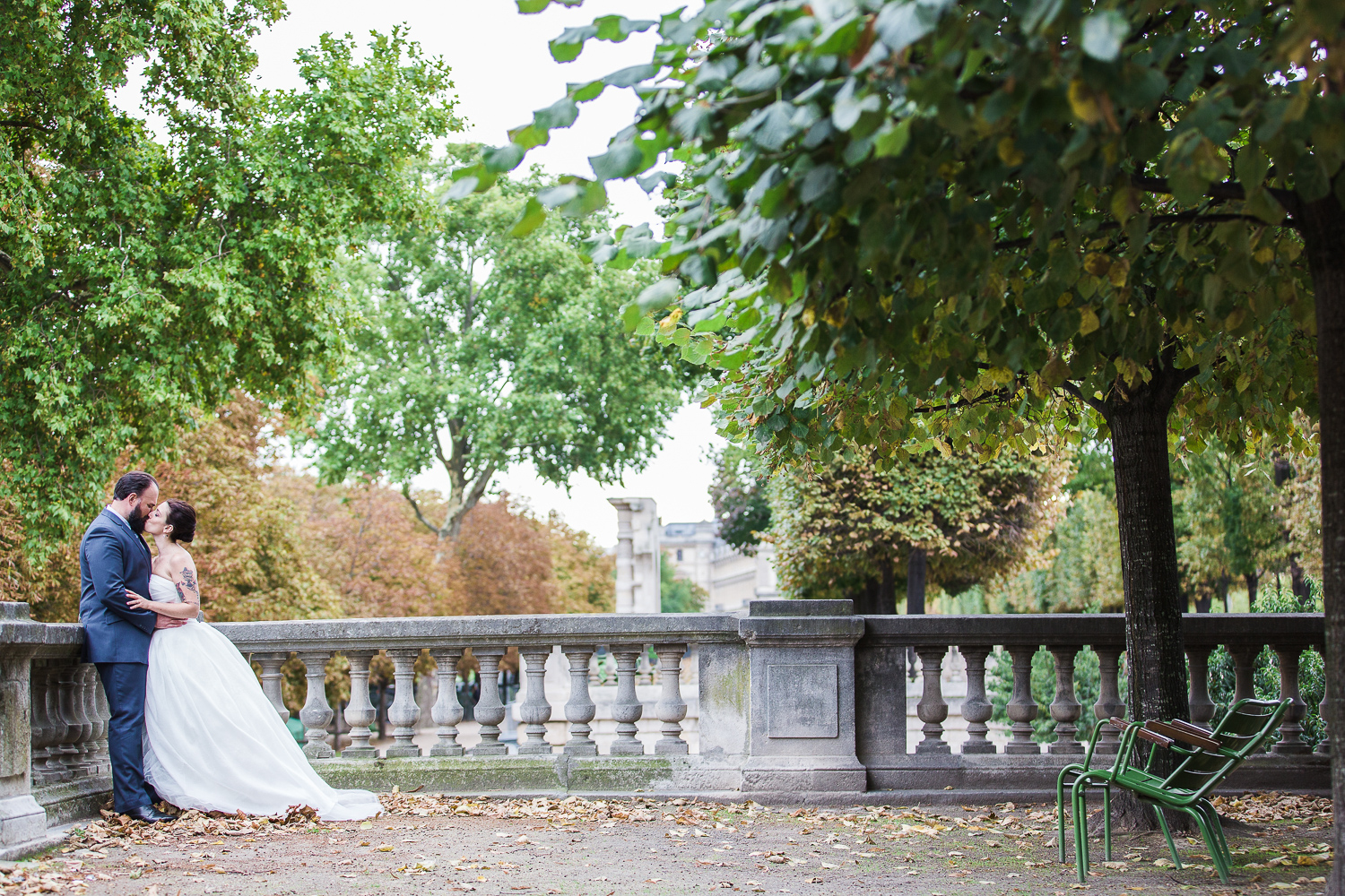 english-speaking-wedding-photographer-france-06.jpg