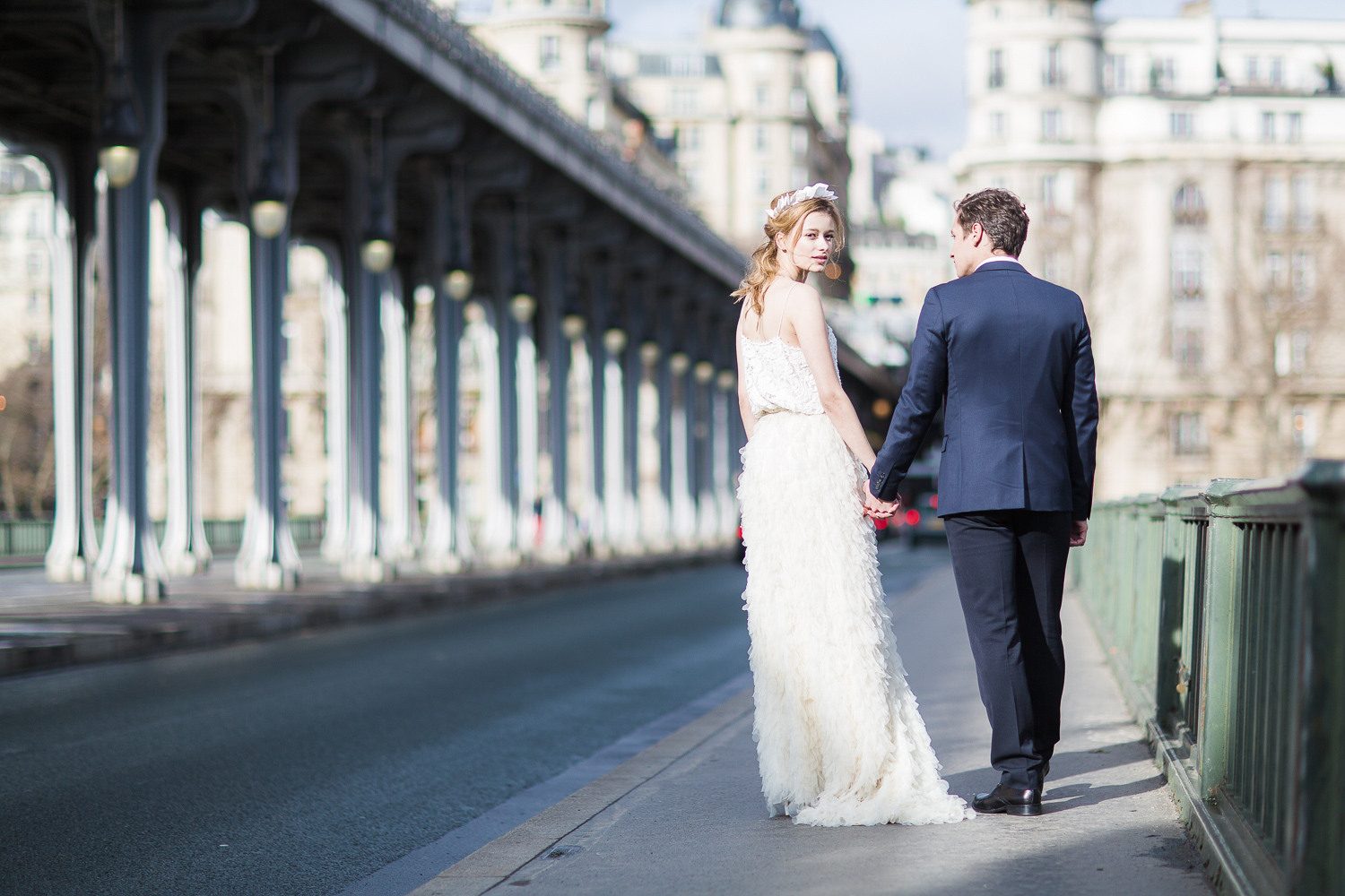english-speaking-wedding-photographer-france-11.jpg