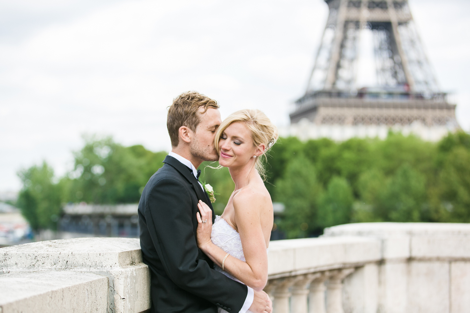 english-speaking-wedding-photographer-france-23.jpg