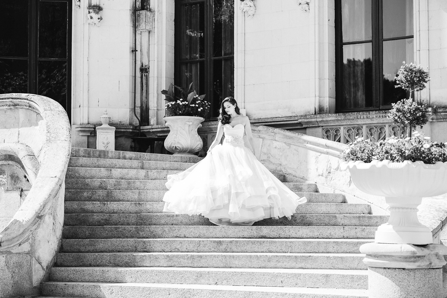 english-speaking-wedding-photographer-paris-15.jpg