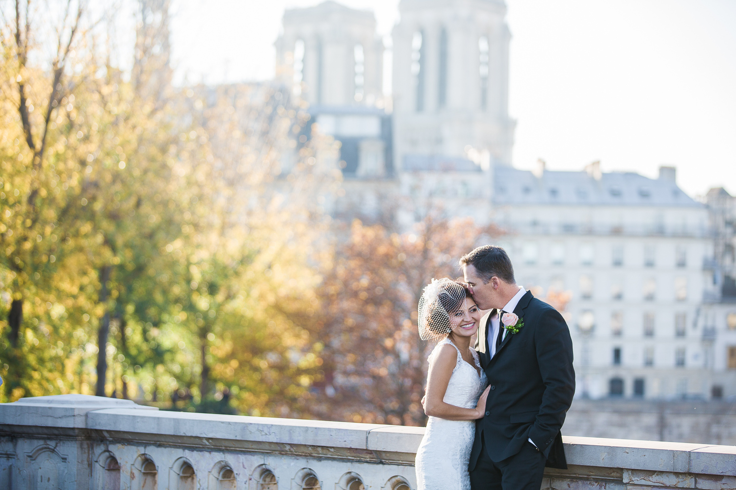 english-speaking-wedding-photographer-paris-21.jpg