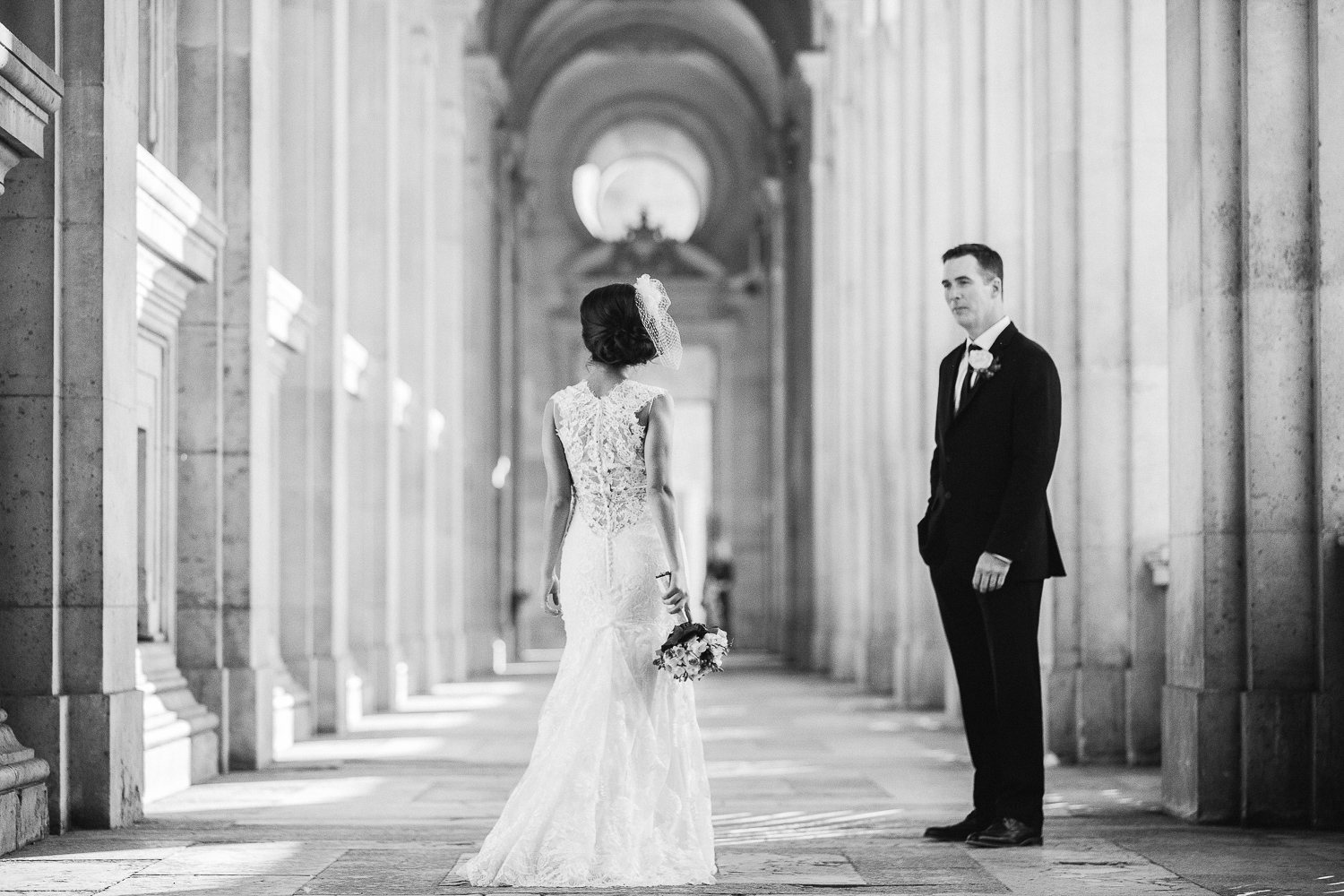 english-speaking-wedding-photographer-paris-23.jpg