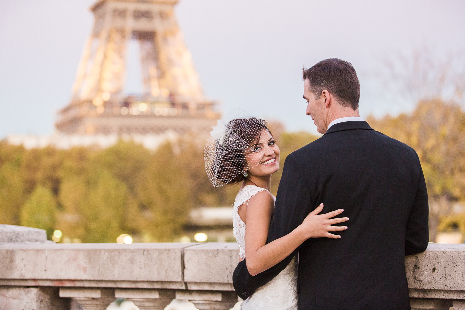 english-speaking-wedding-photographer-paris-24.jpg