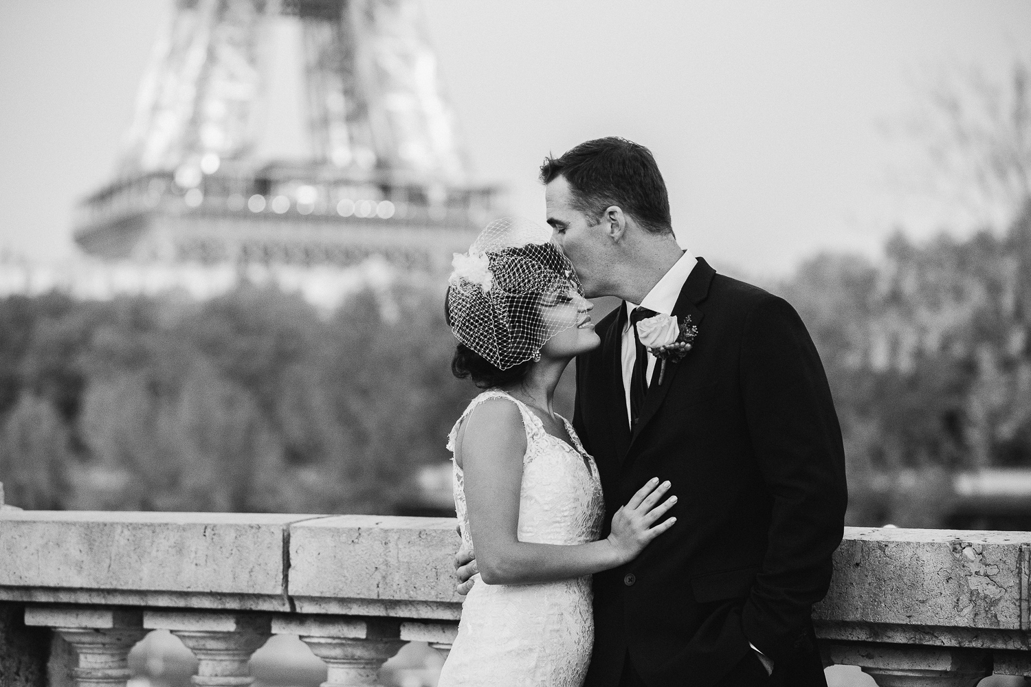 english-speaking-wedding-photographer-paris-25.jpg