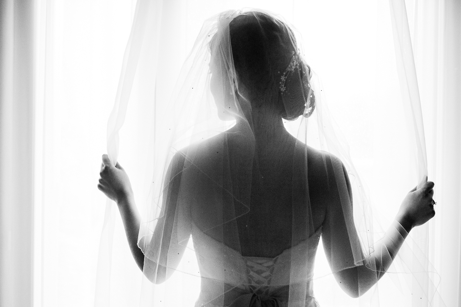 english-speaking-wedding-photographer-paris-29.jpg
