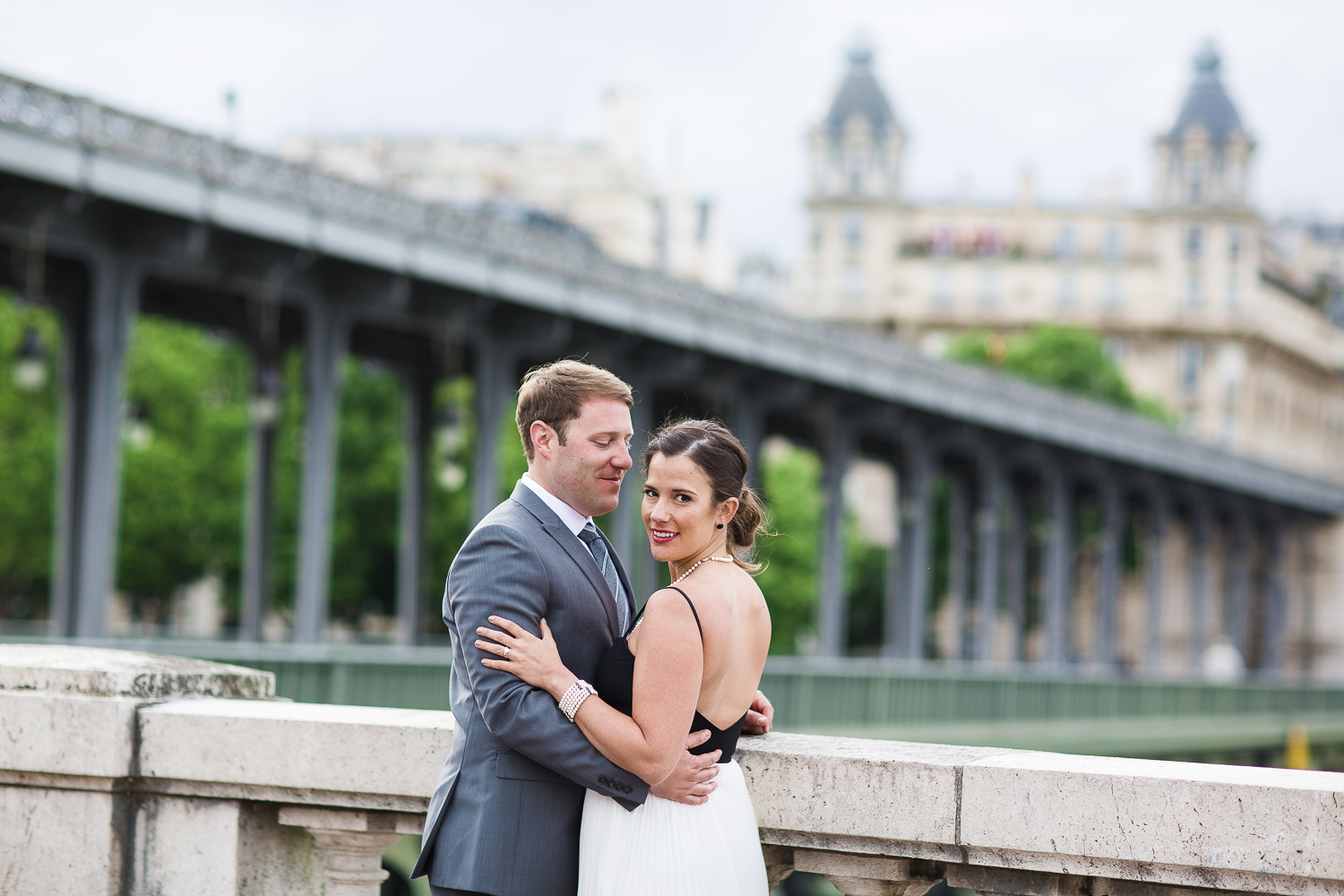 english-speaking-wedding-photographer-paris-34.jpg