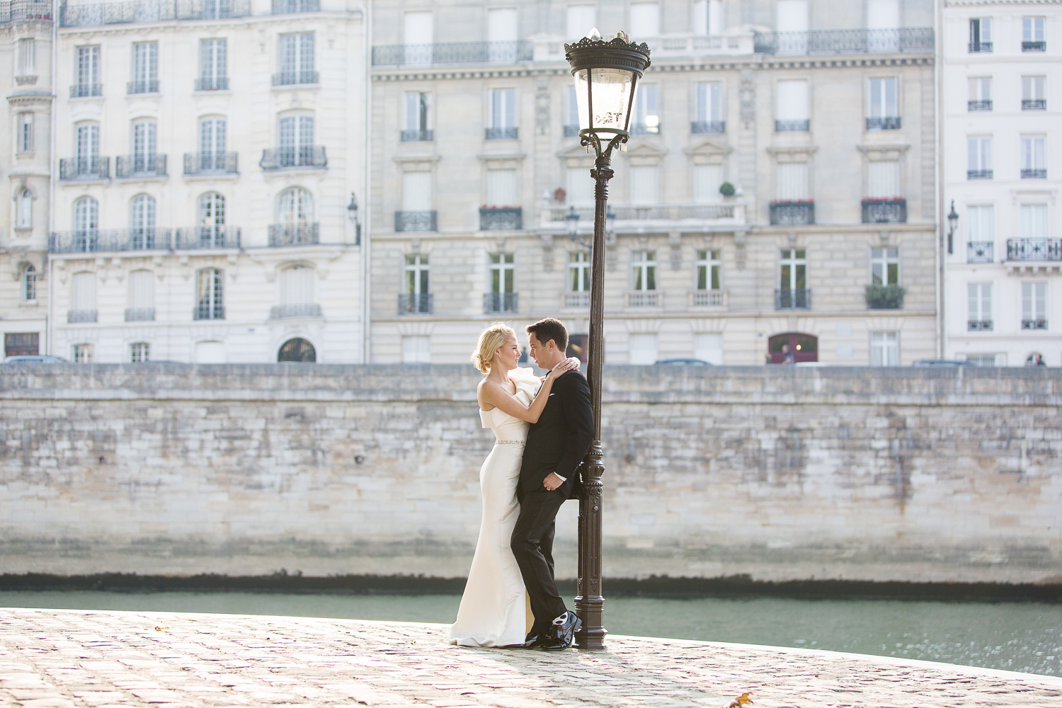 english-speaking-wedding-photographer-paris-38.jpg