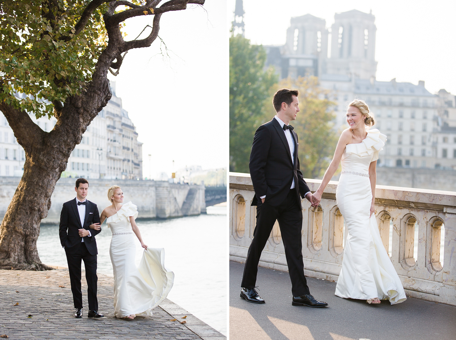 english-speaking-wedding-photographer-paris-40.jpg