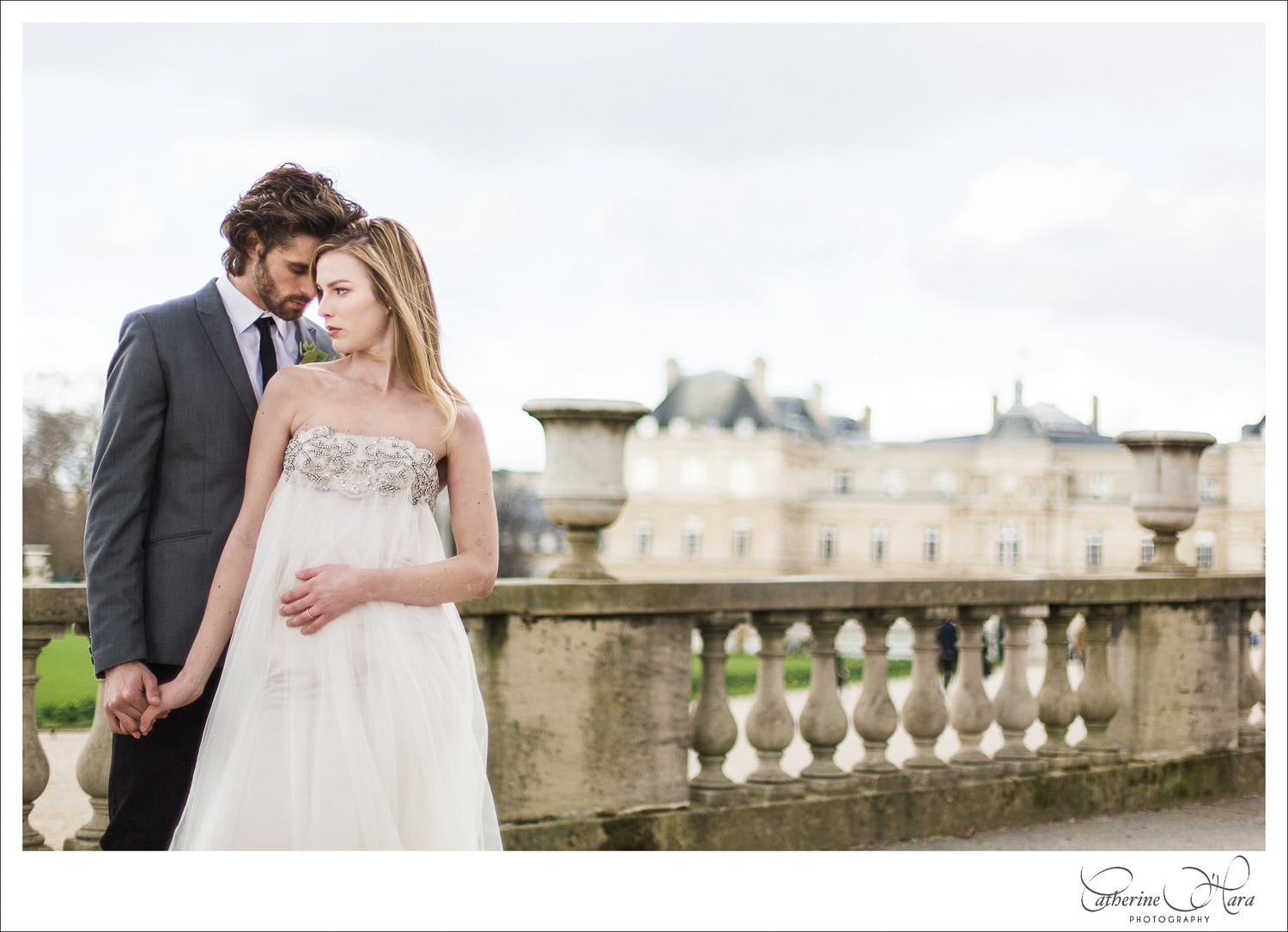 english-speaking-wedding-photographer-paris-18.jpg