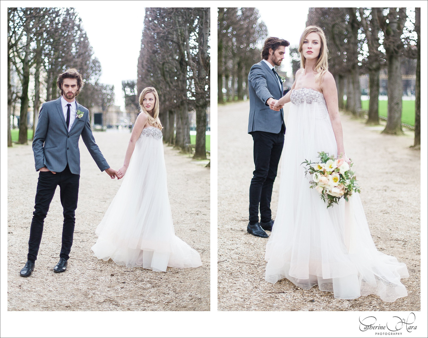 wedding-photographer-paris-15.jpg
