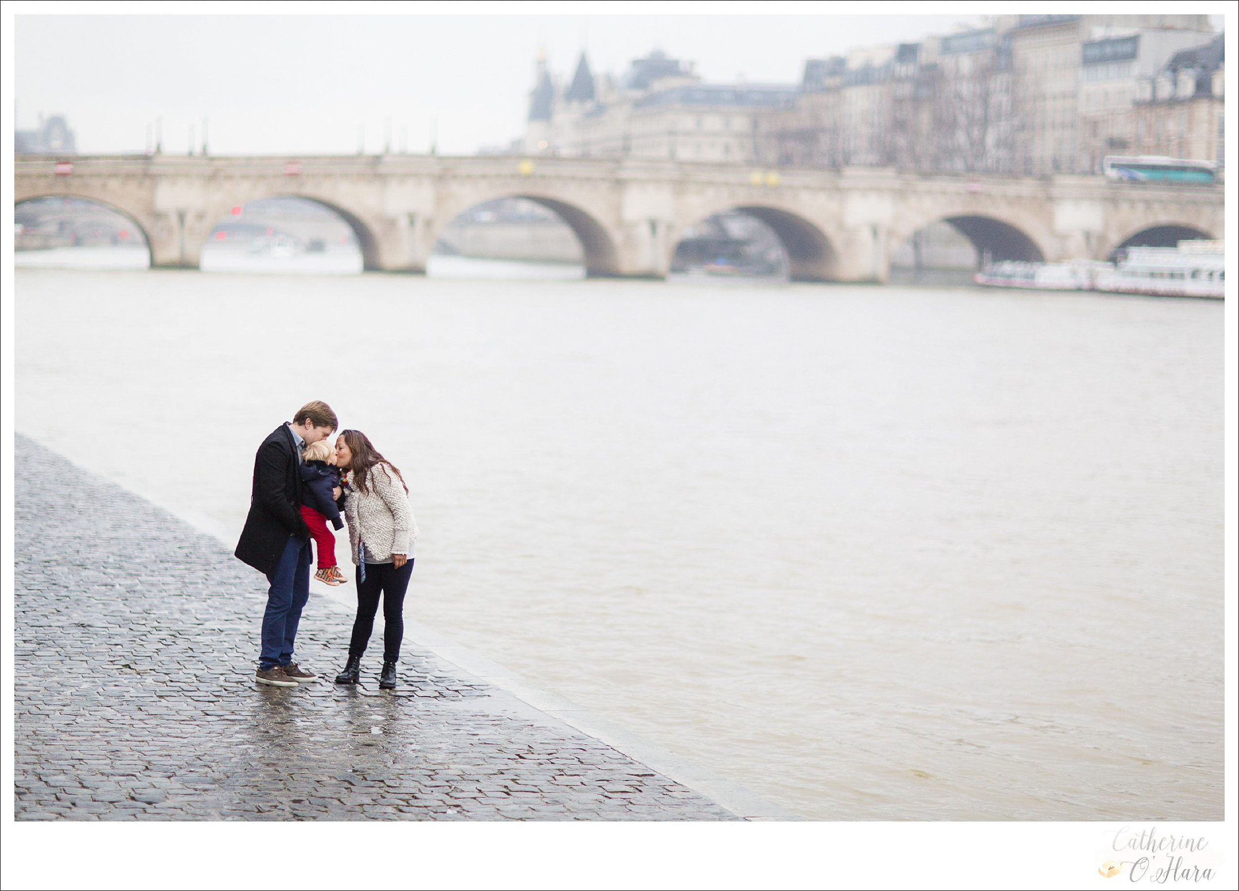 english-speaking-photographer-paris-03.jpg