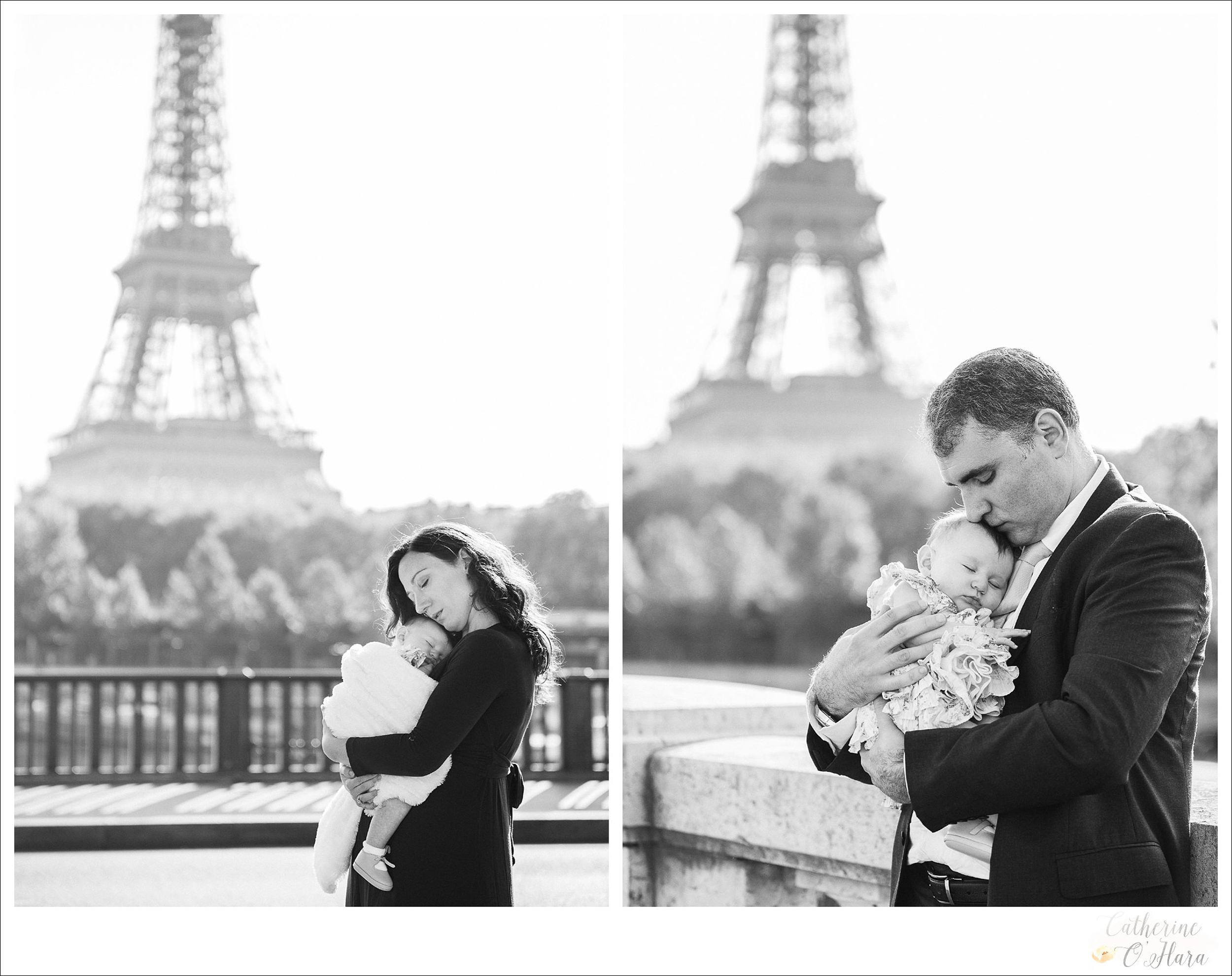 family-photographer-paris-02.jpg