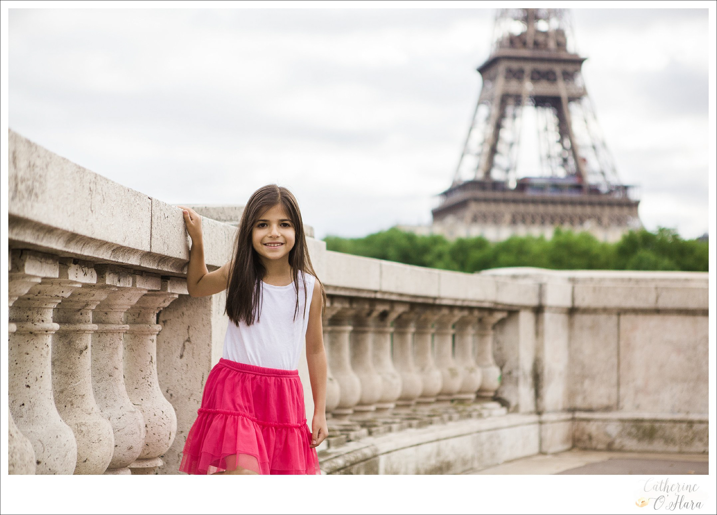 family-photographer-paris-04.jpg