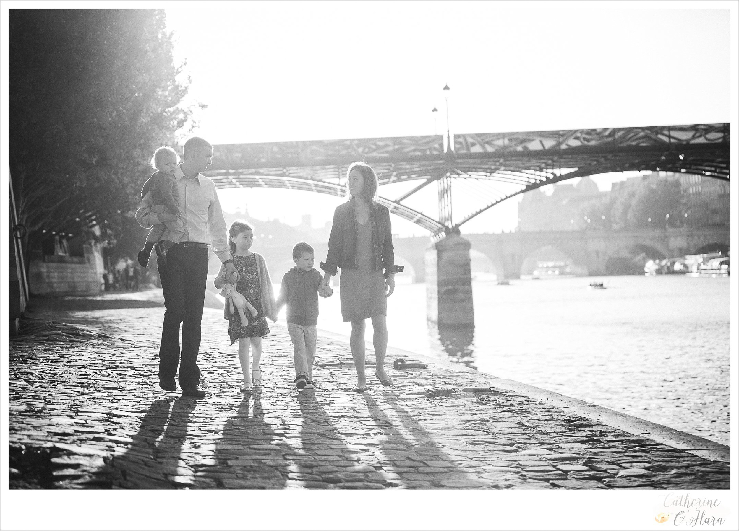 family-photographer-paris-12.jpg
