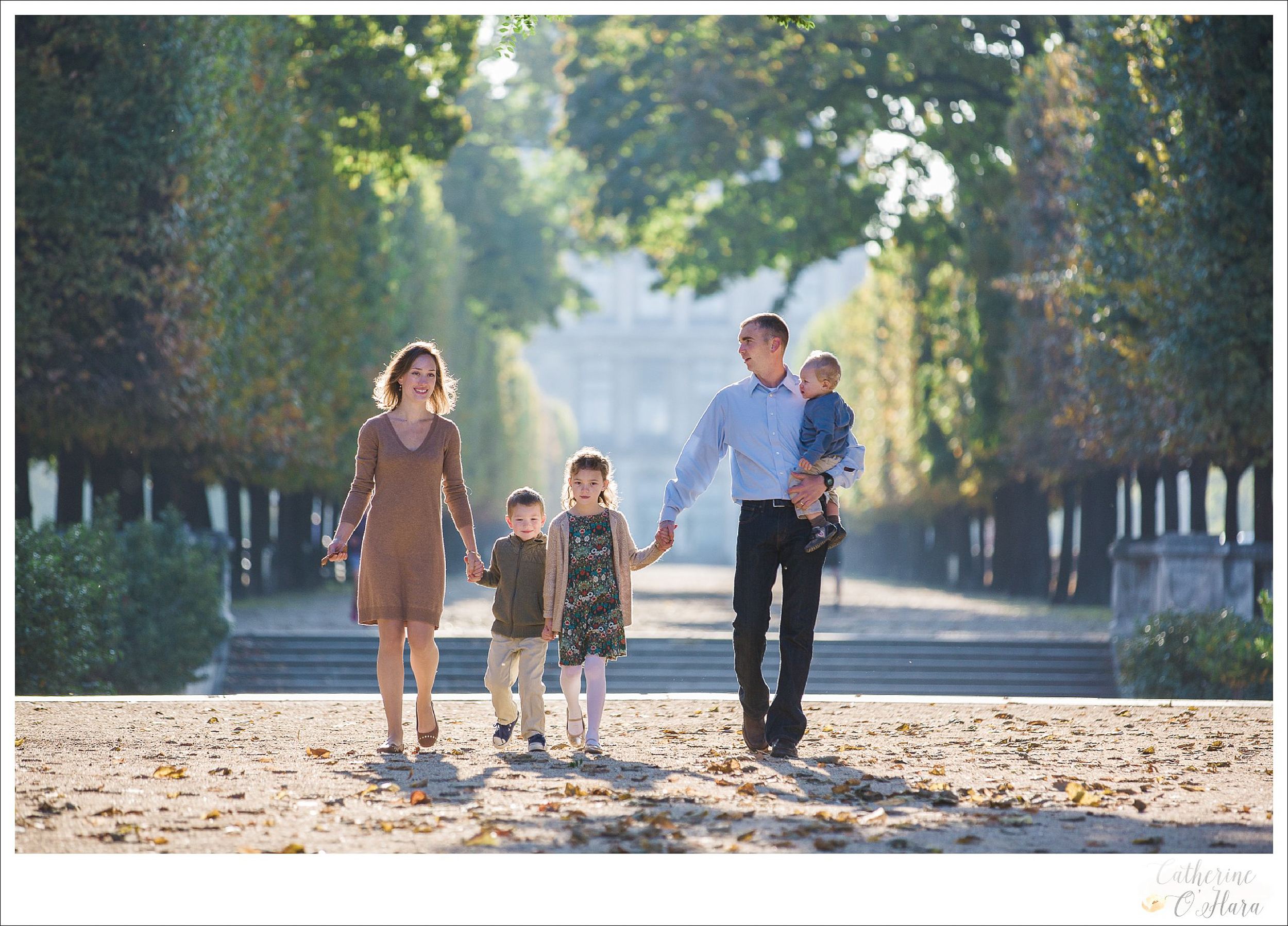 family-photographer-paris-15.jpg