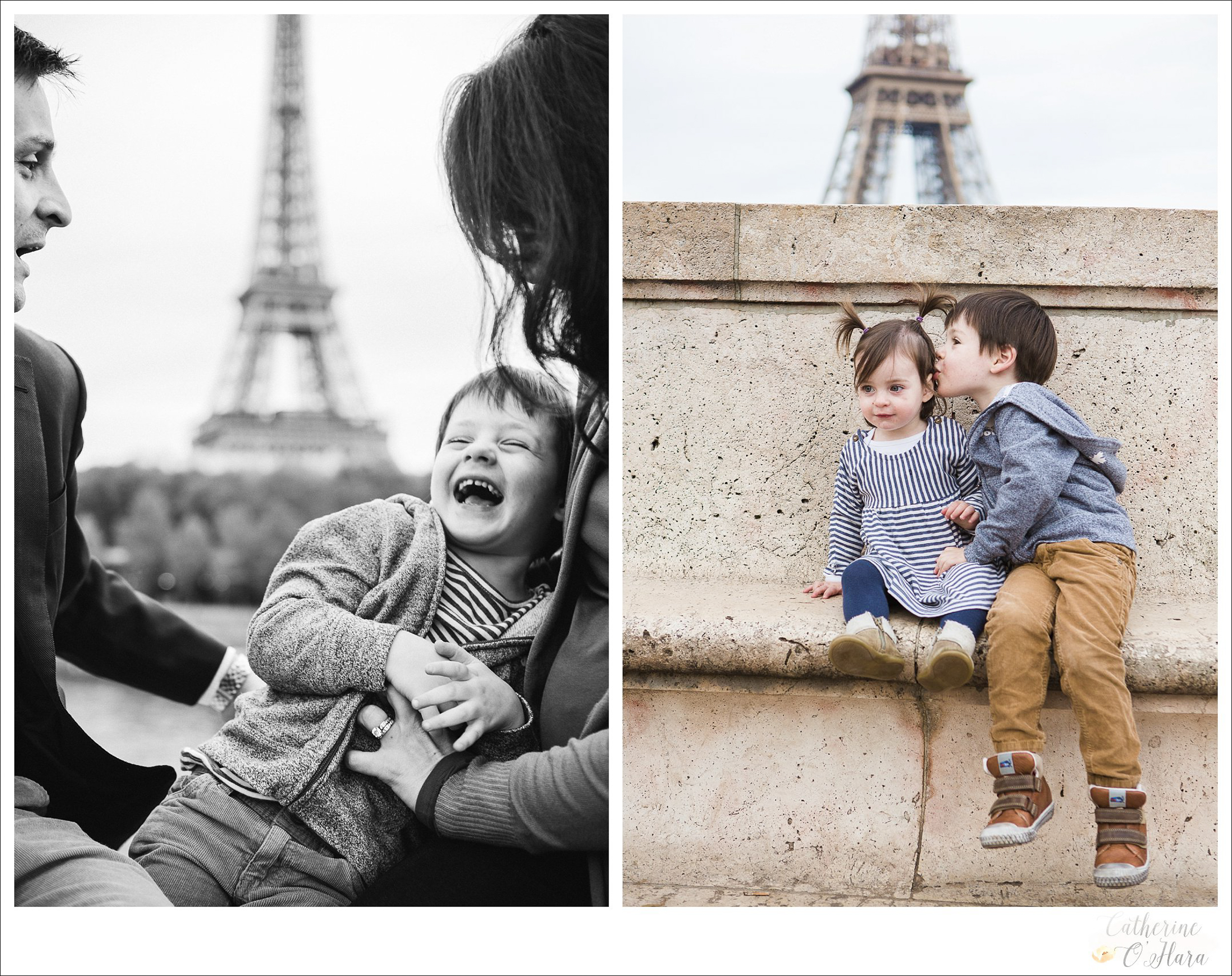family-photographer-paris-20.jpg