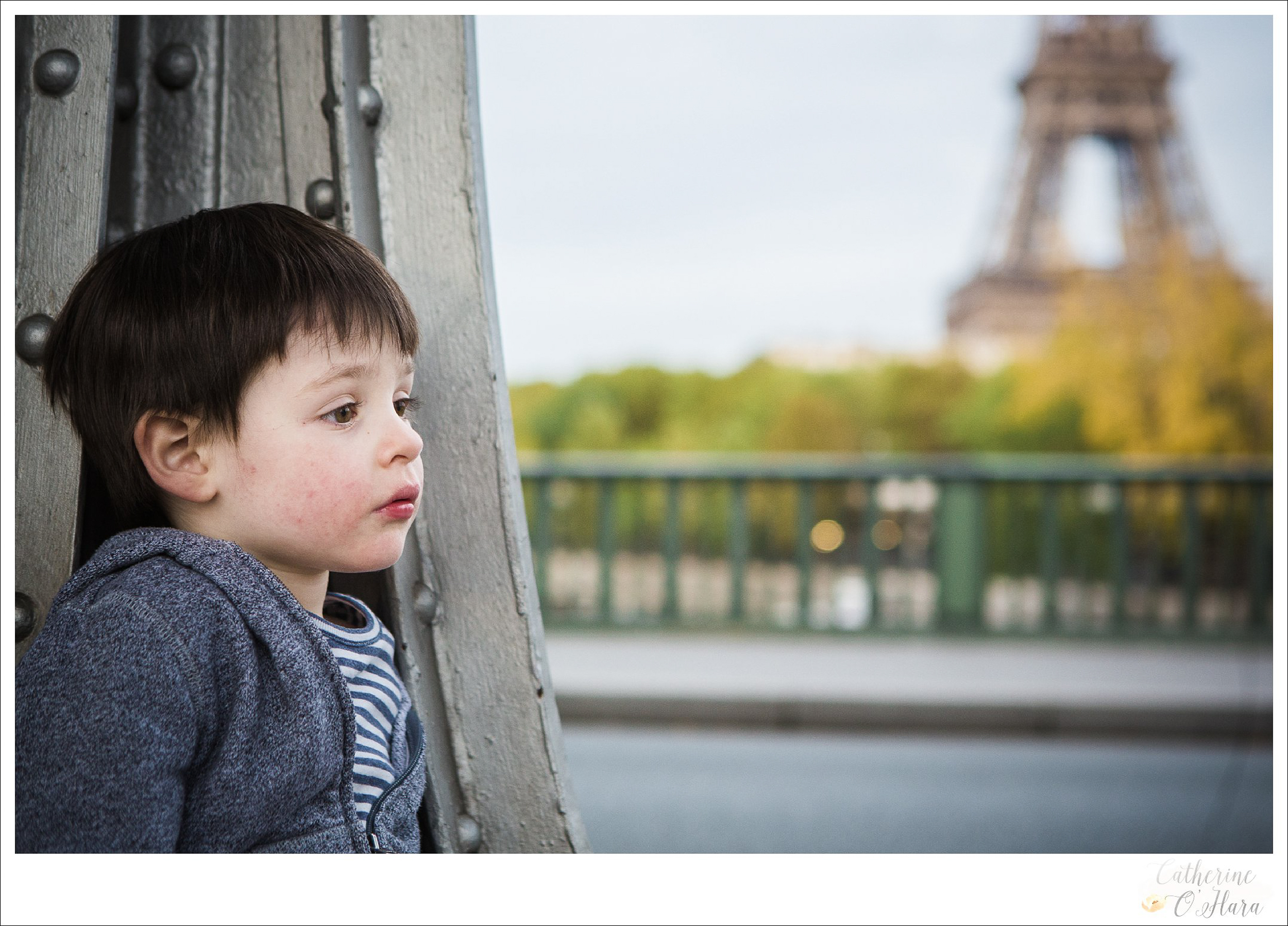 family-photographer-paris-22.jpg