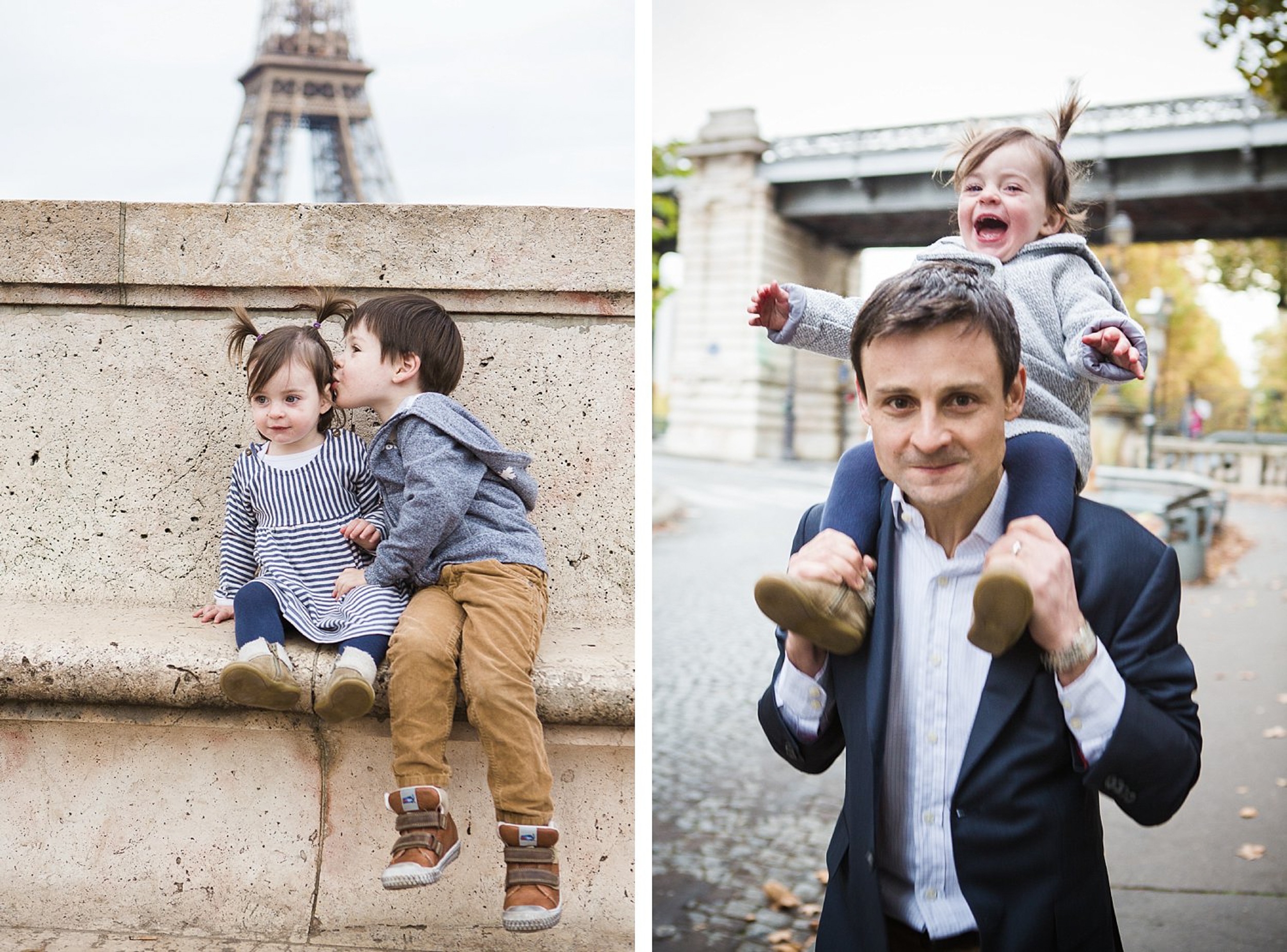 english-speaking-photographer-paris-04.jpg