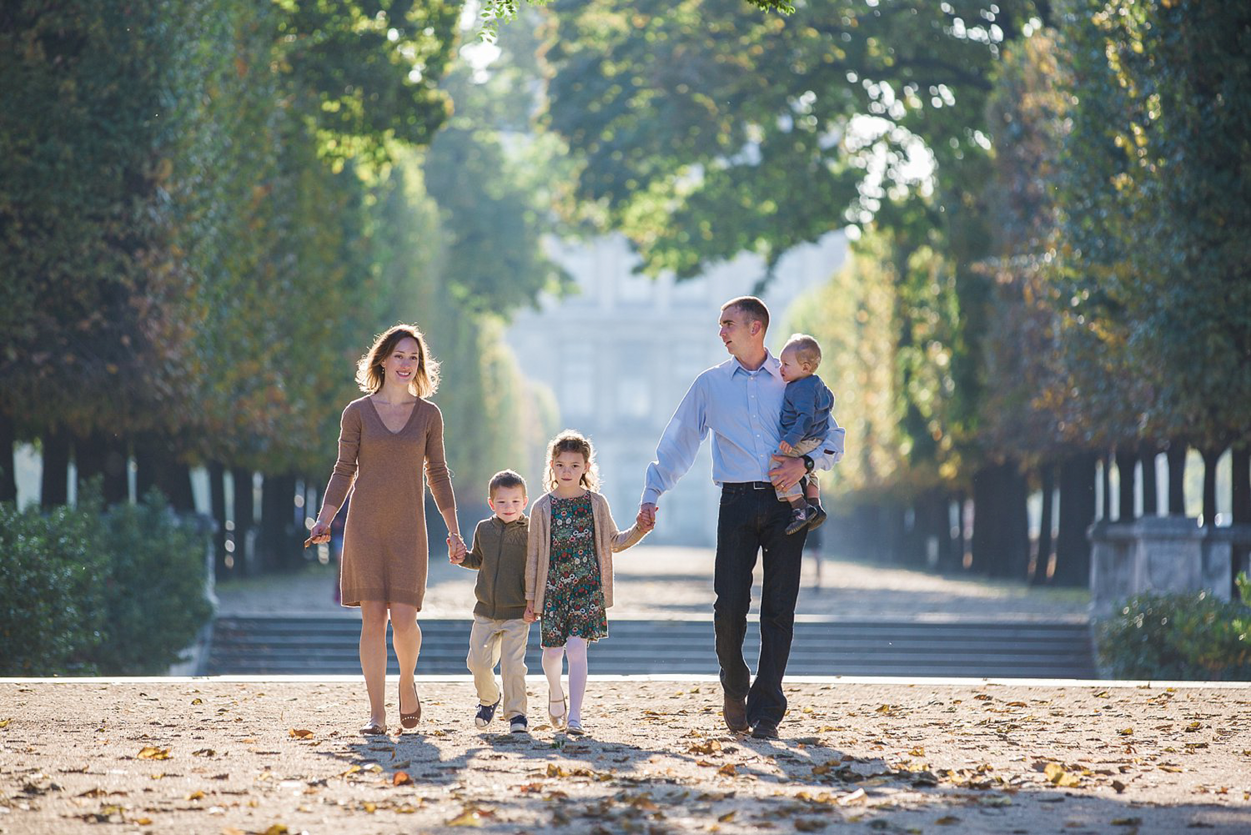 paris-family-photographer-15.jpg