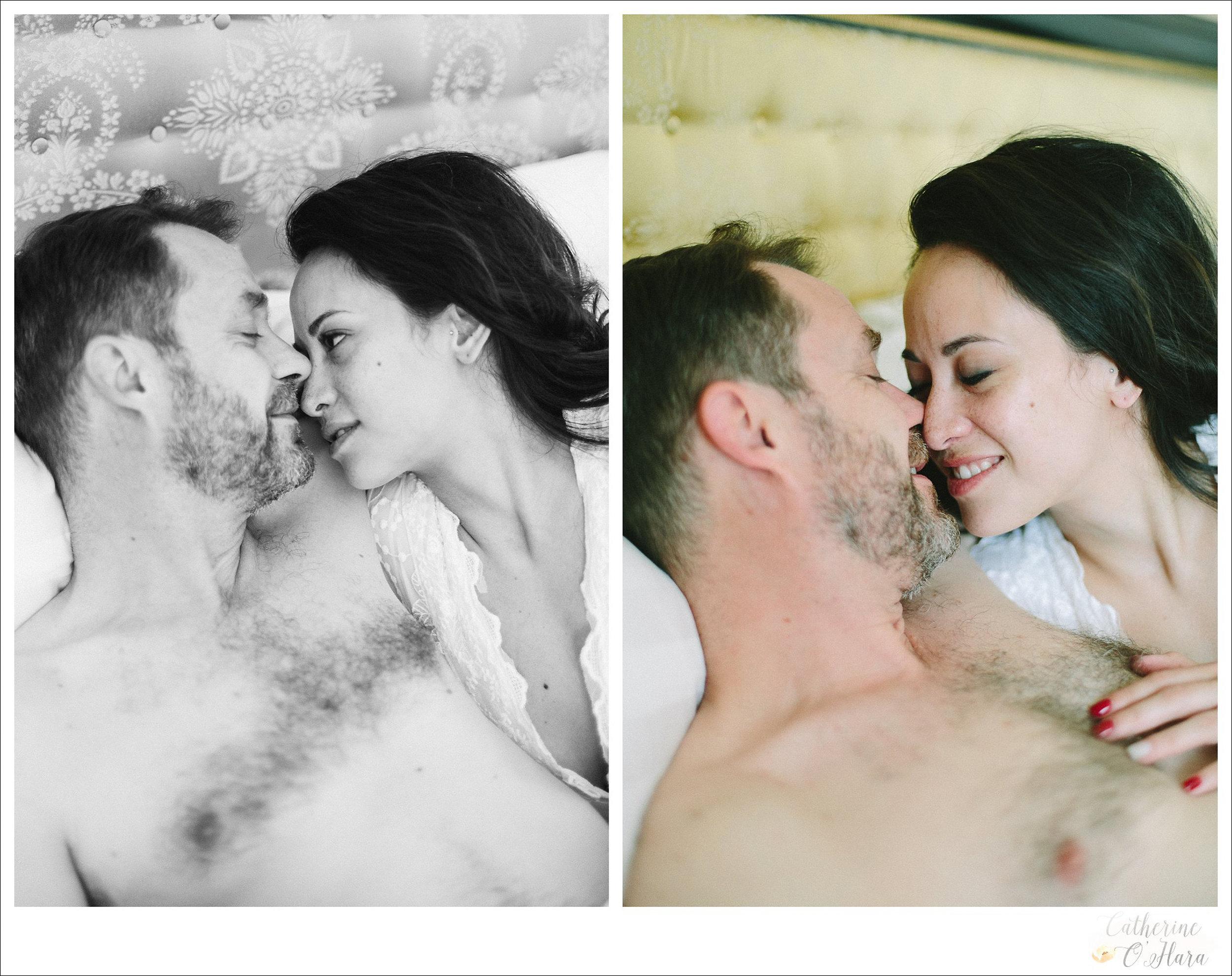 03-paris-couples-boudoir-shoot.jpg