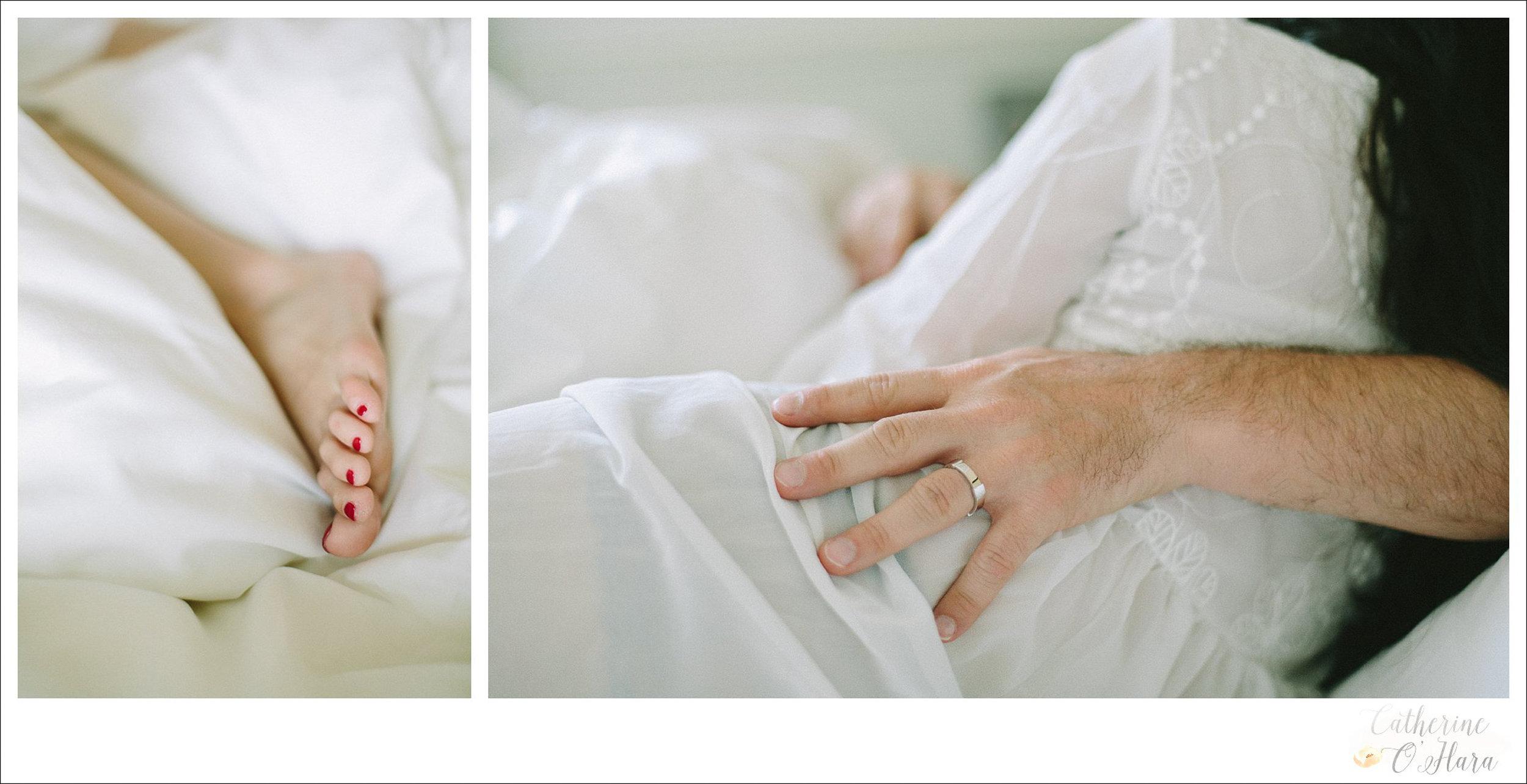 05-paris-couples-boudoir-shoot.jpg