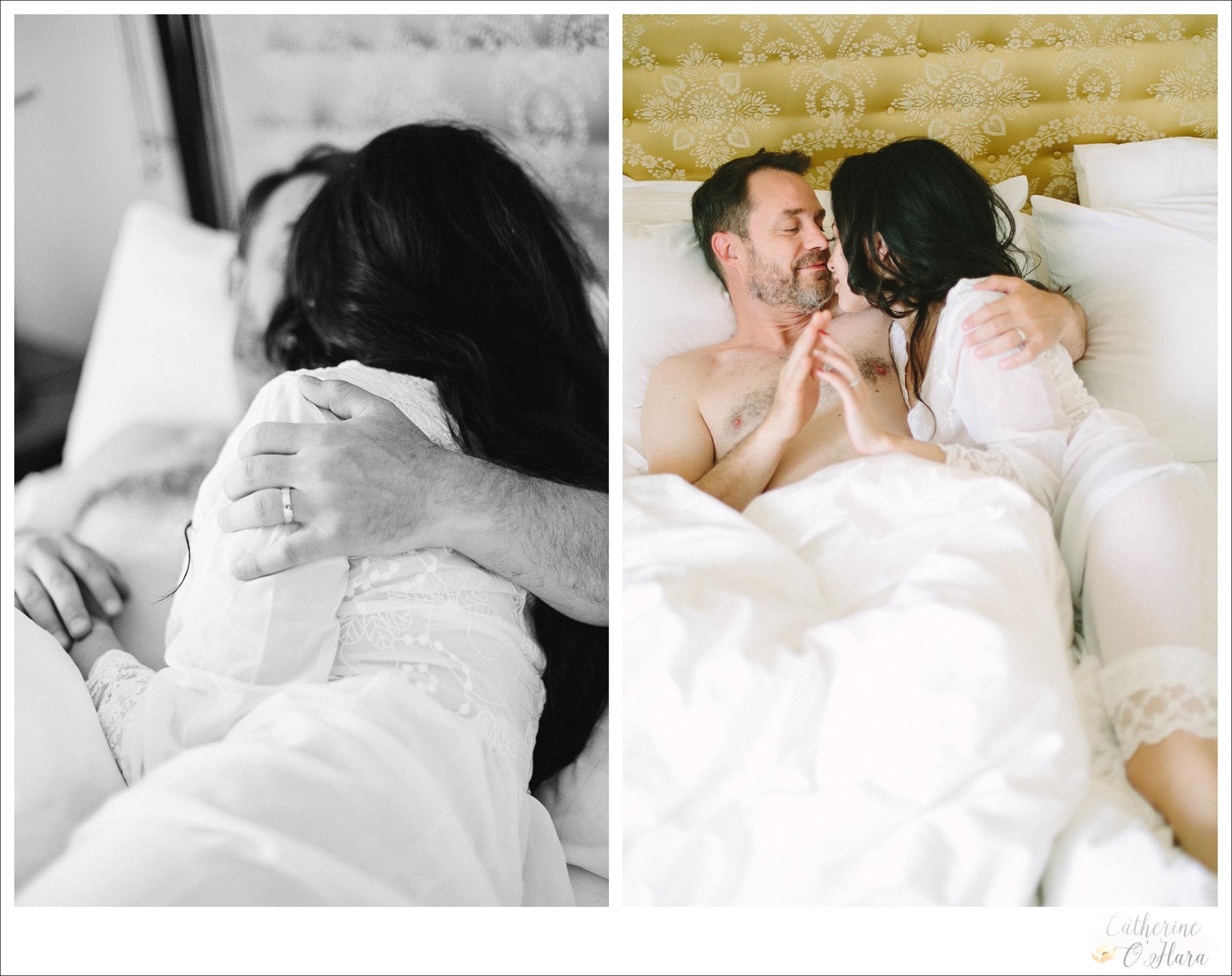 06-paris-couples-boudoir-shoot.jpg