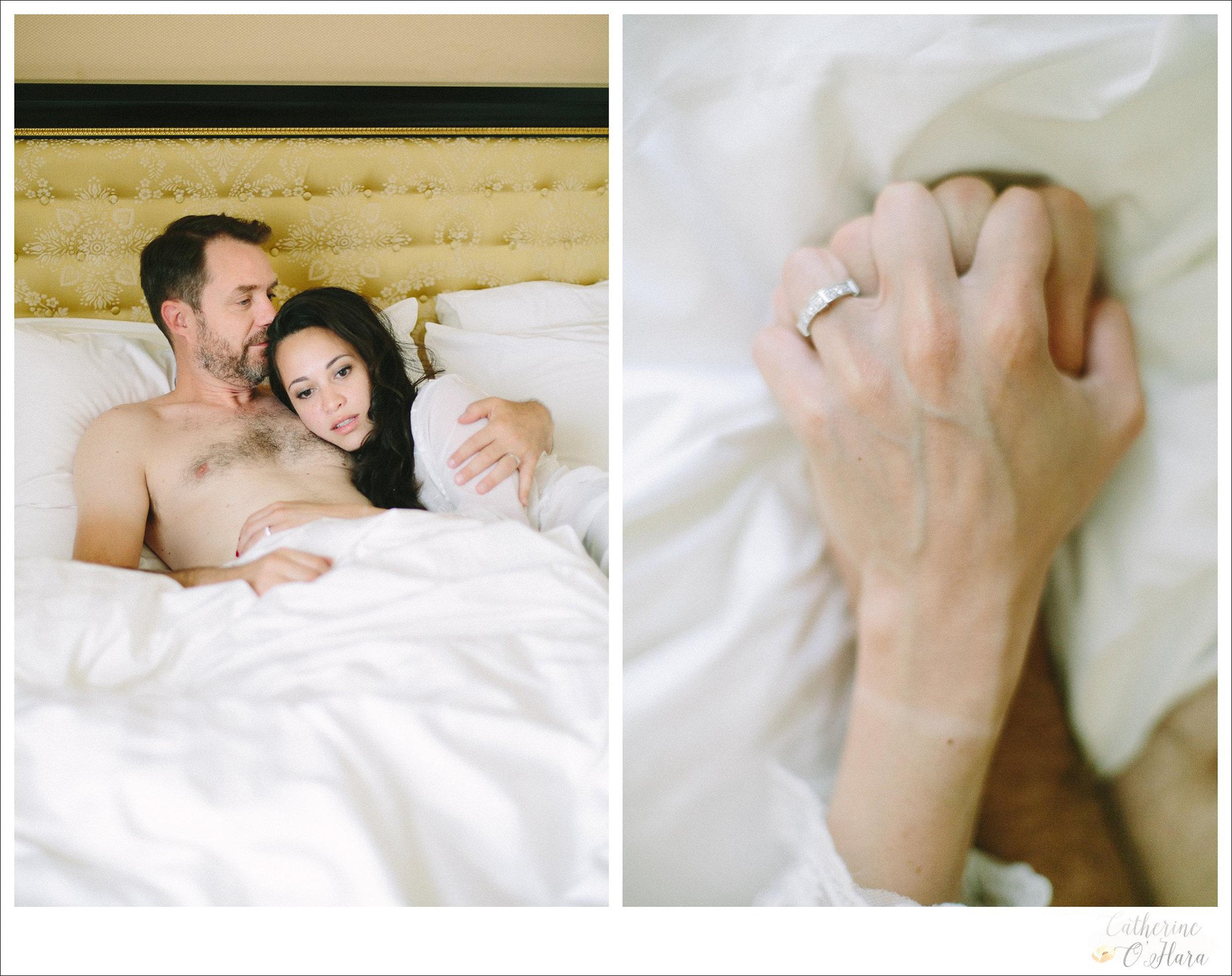 07-paris-couples-boudoir-shoot.jpg