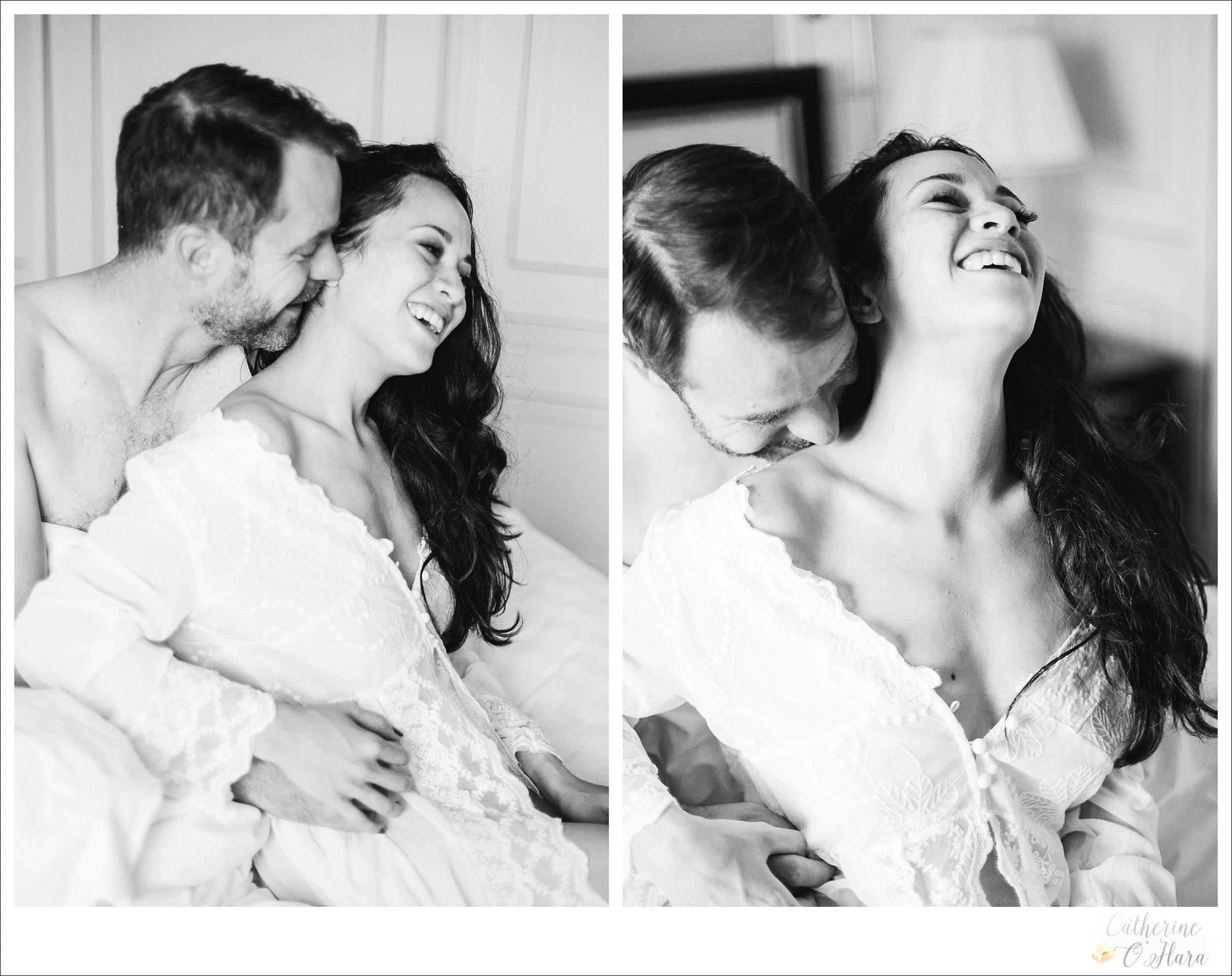 10-paris-couples-boudoir-photographer.jpg