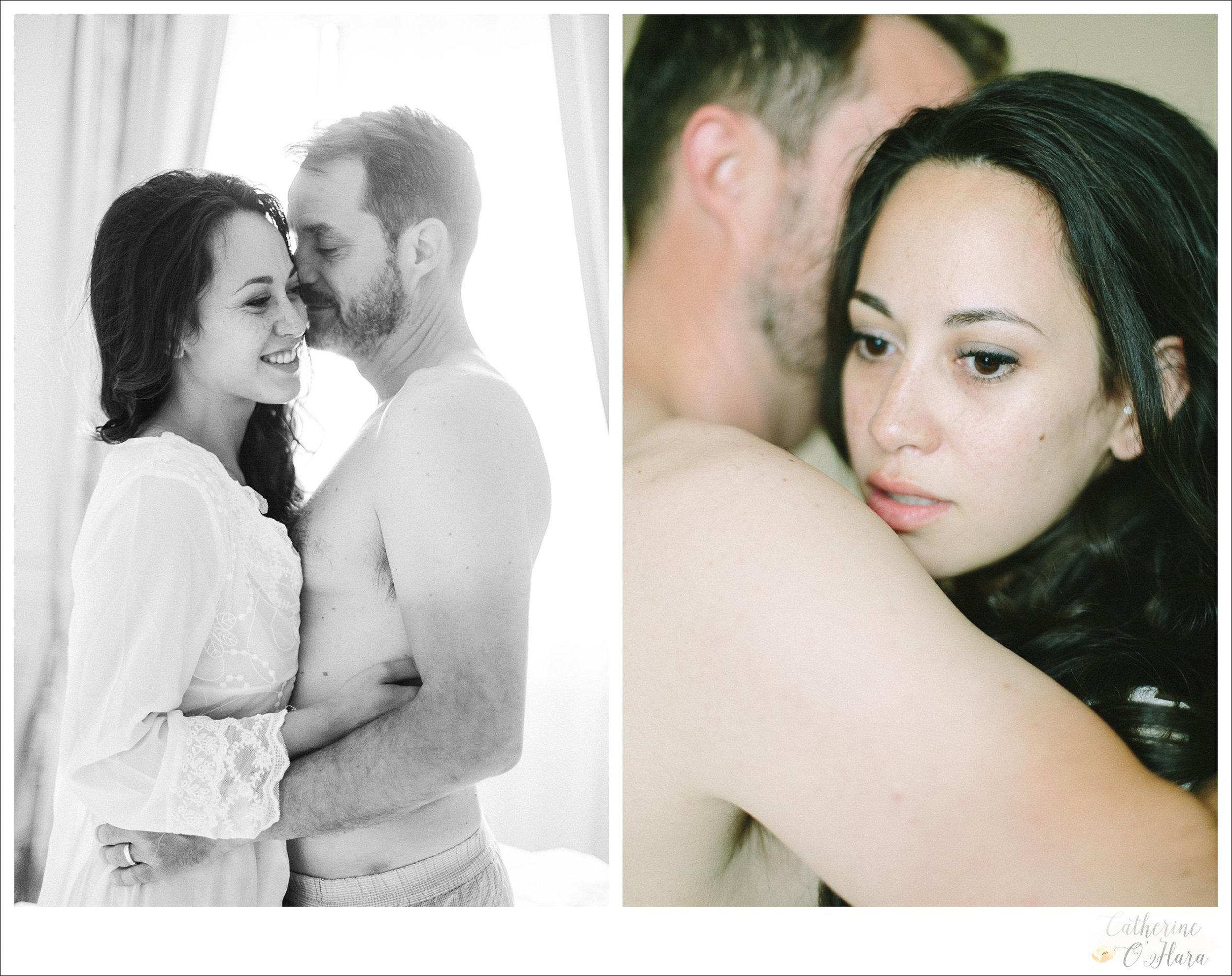 11-paris-couples-boudoir-photographer.jpg