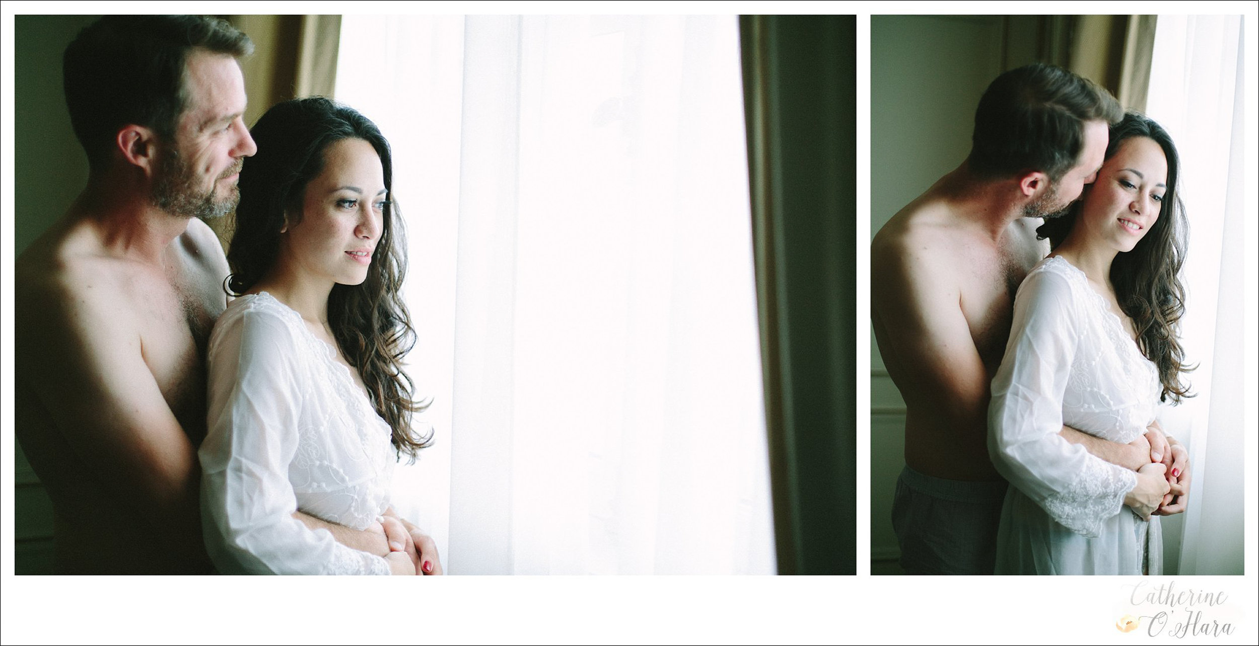 13-paris-couples-boudoir-photographer.jpg