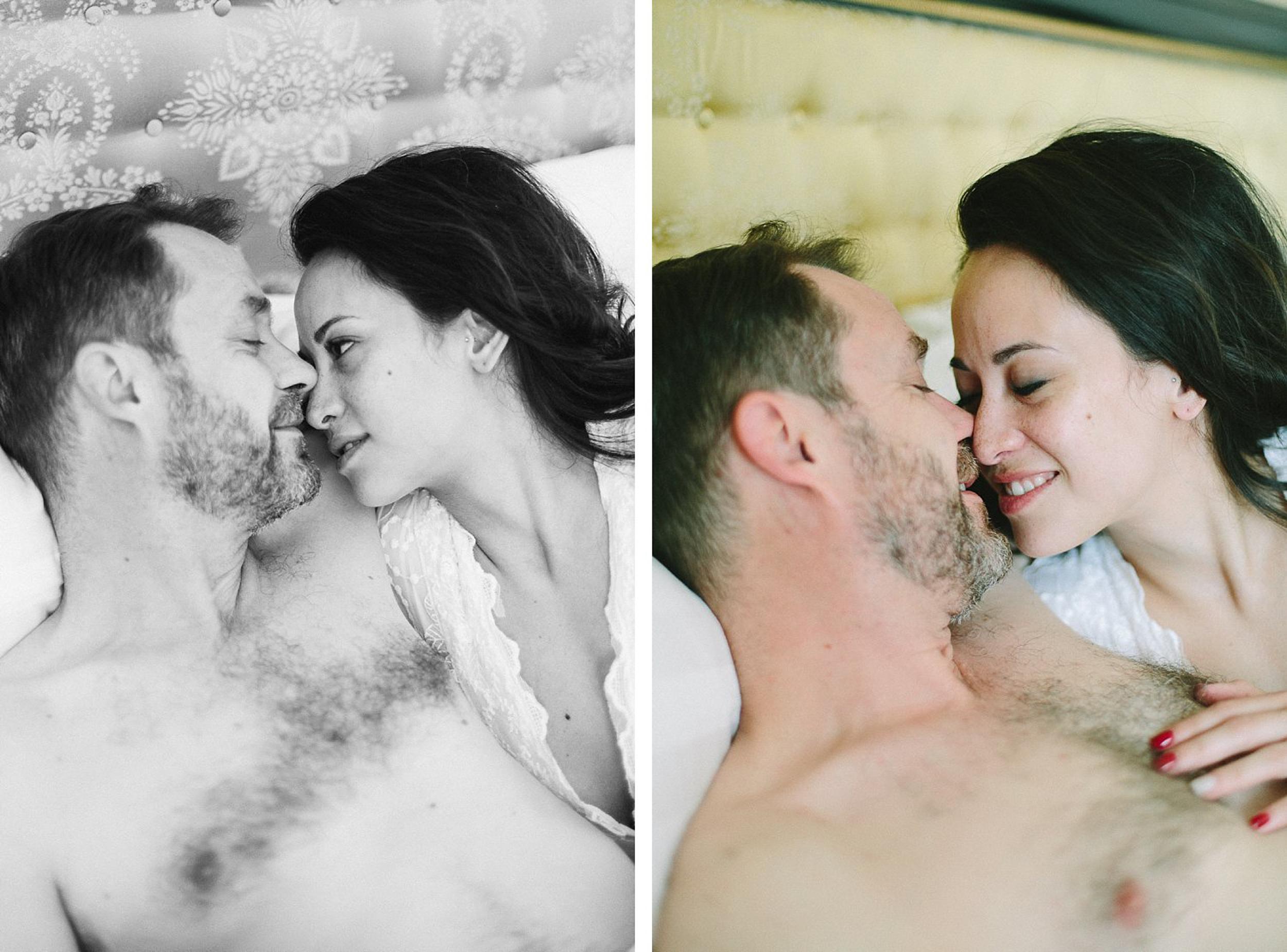 22-paris-wedding-photographer.jpg