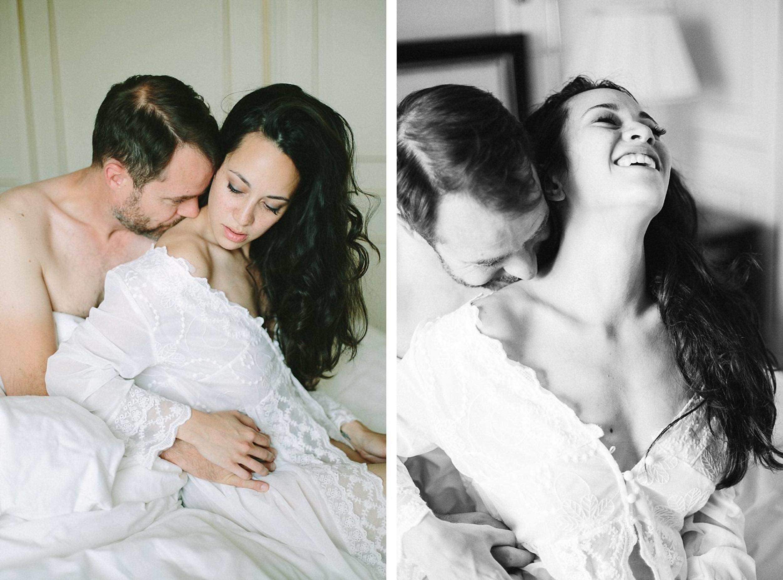 29-paris-wedding-photographer.jpg