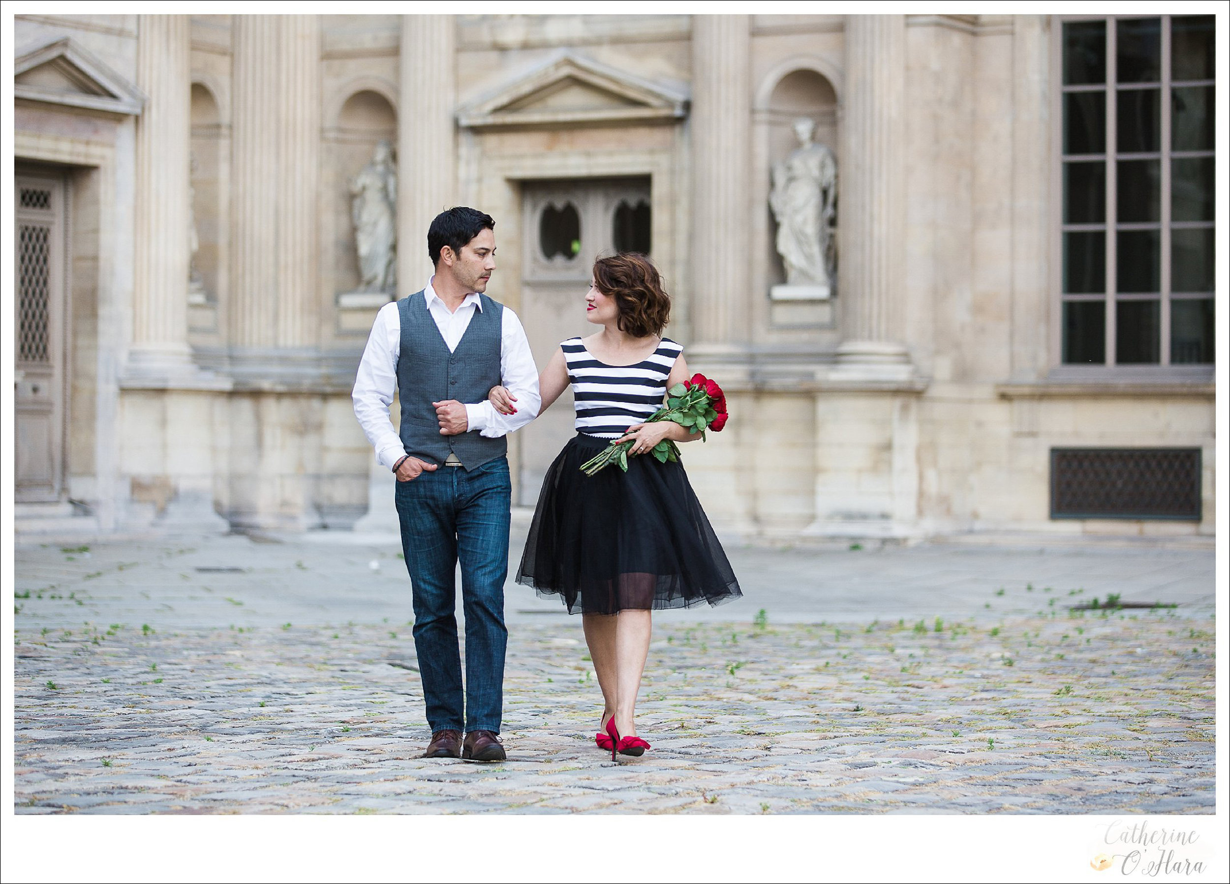 01-paris-engagement-photographer-france.jpg