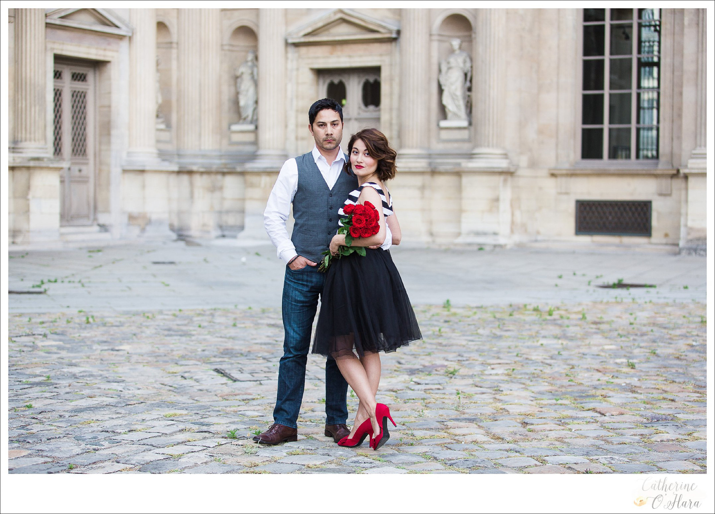 11-paris-engagement-photographer-france.jpg