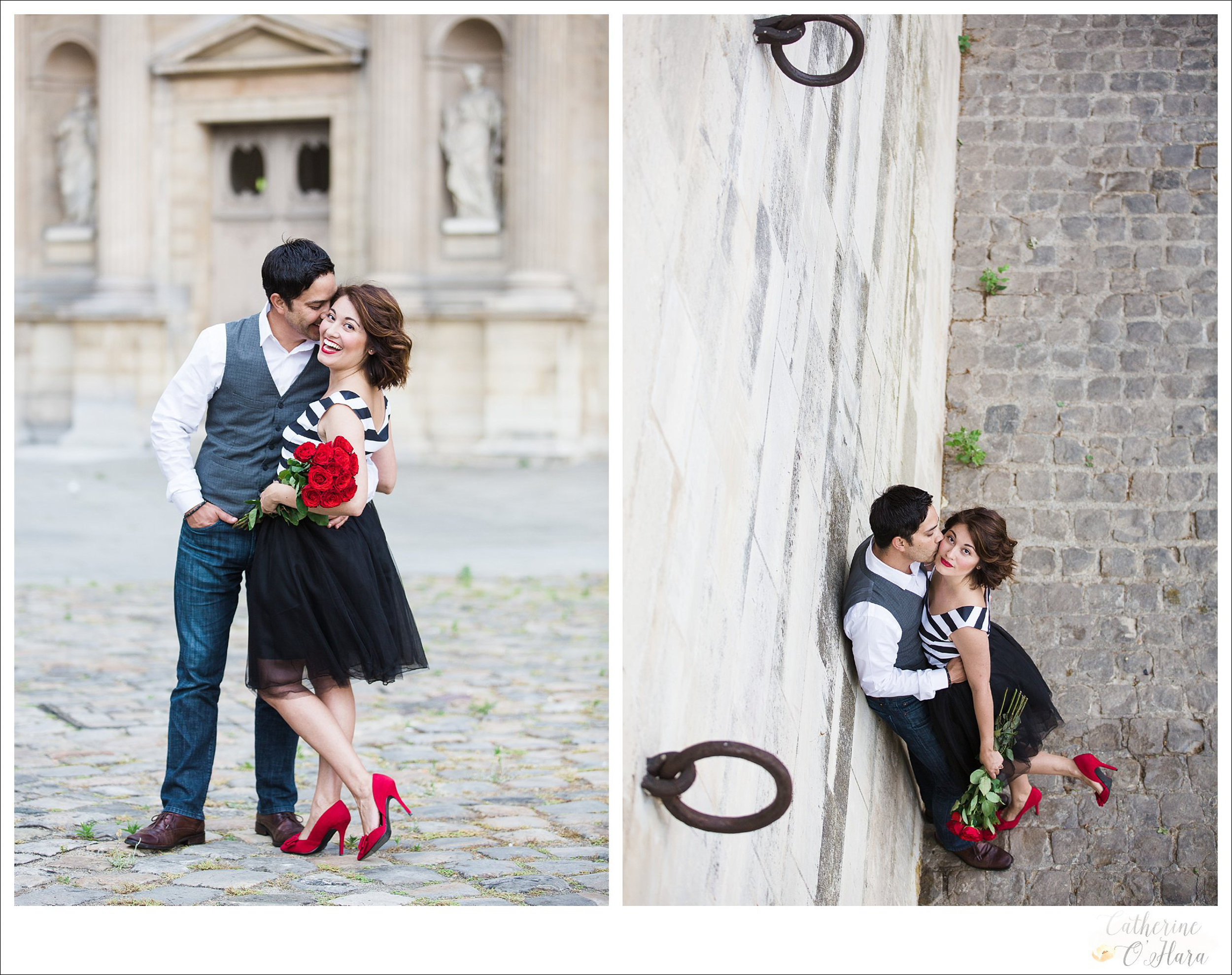 12-paris-engagement-photographer-france.jpg