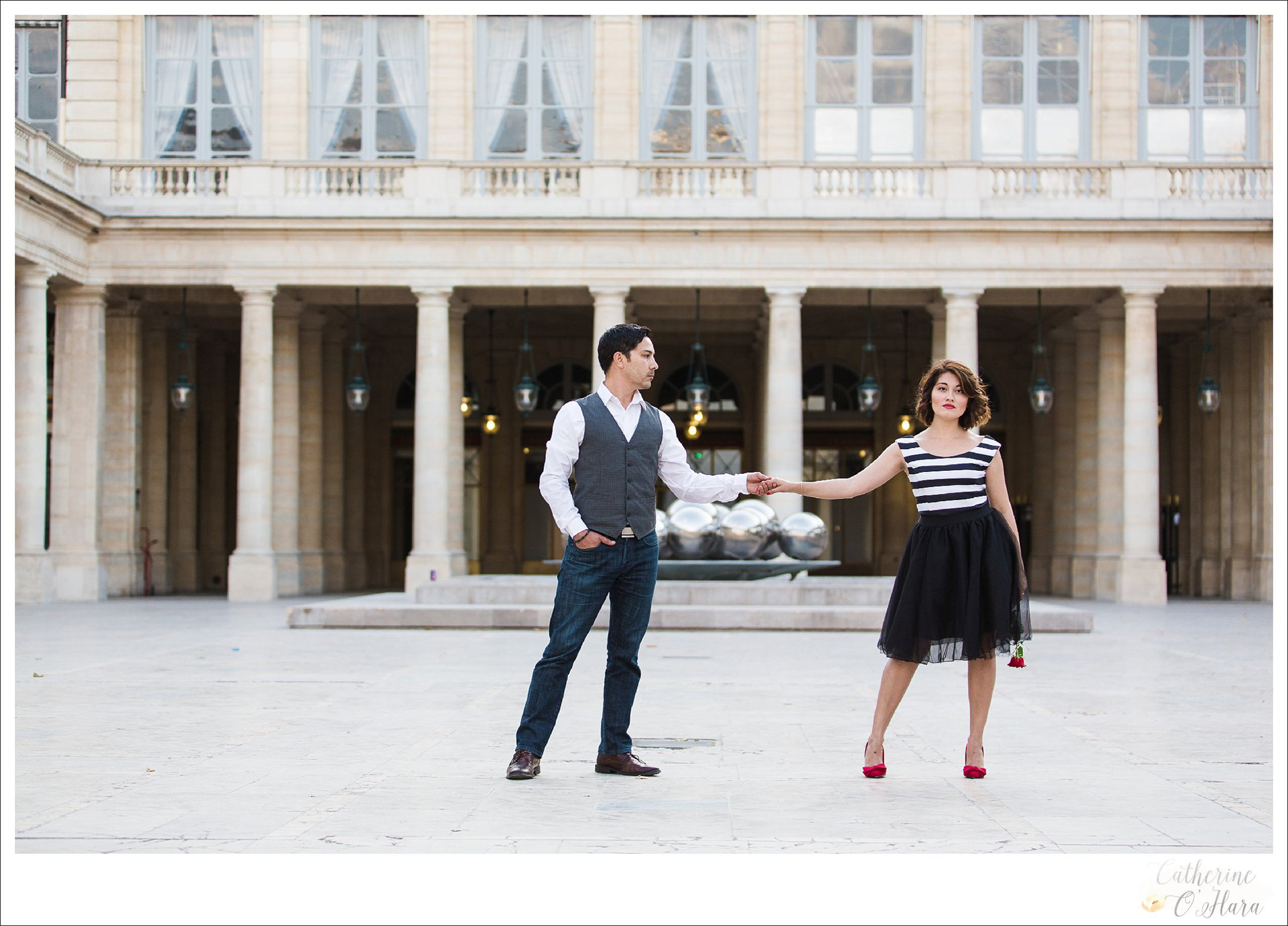17-paris-engagement-photographer-france.jpg
