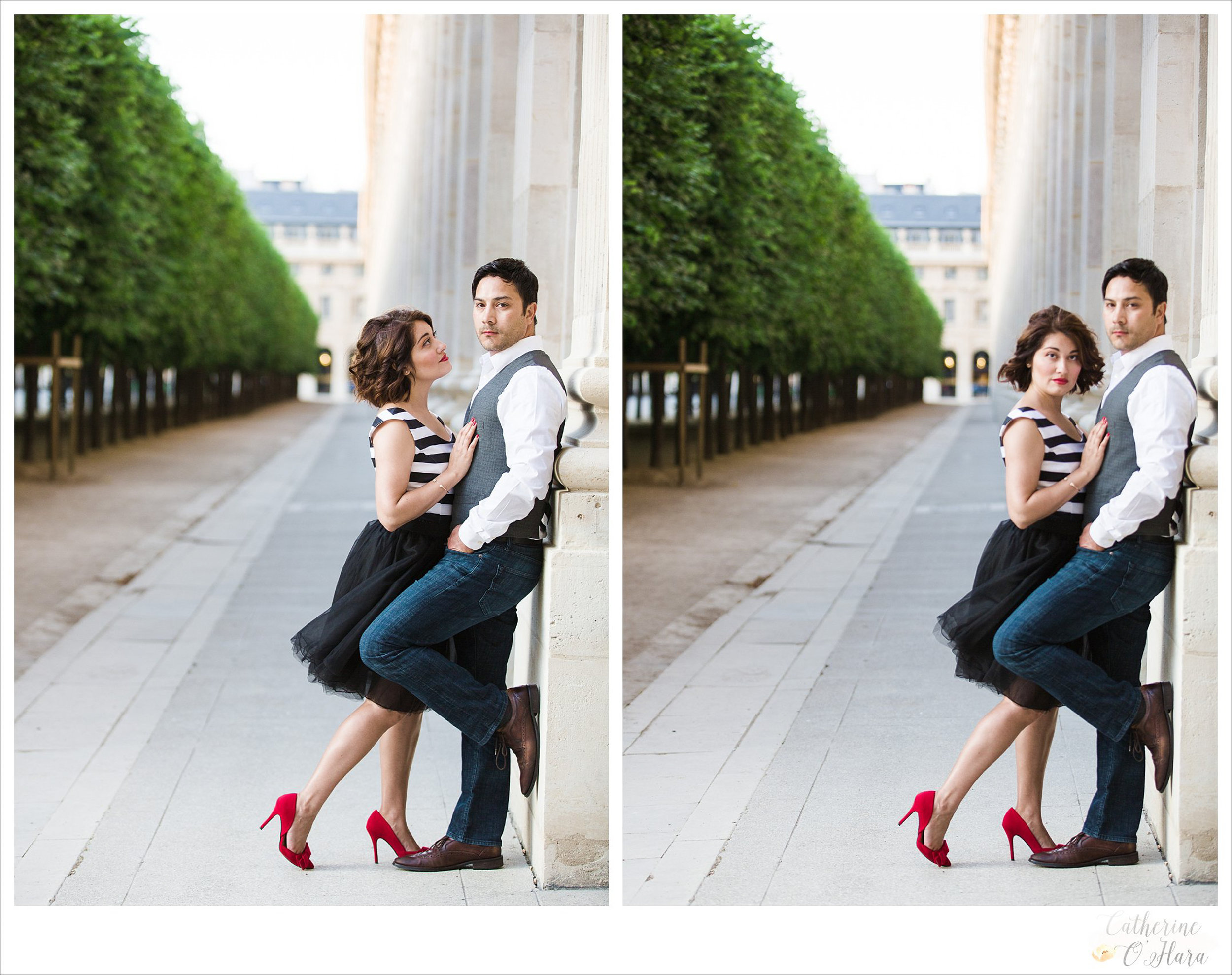 18-paris-engagement-photographer-france.jpg