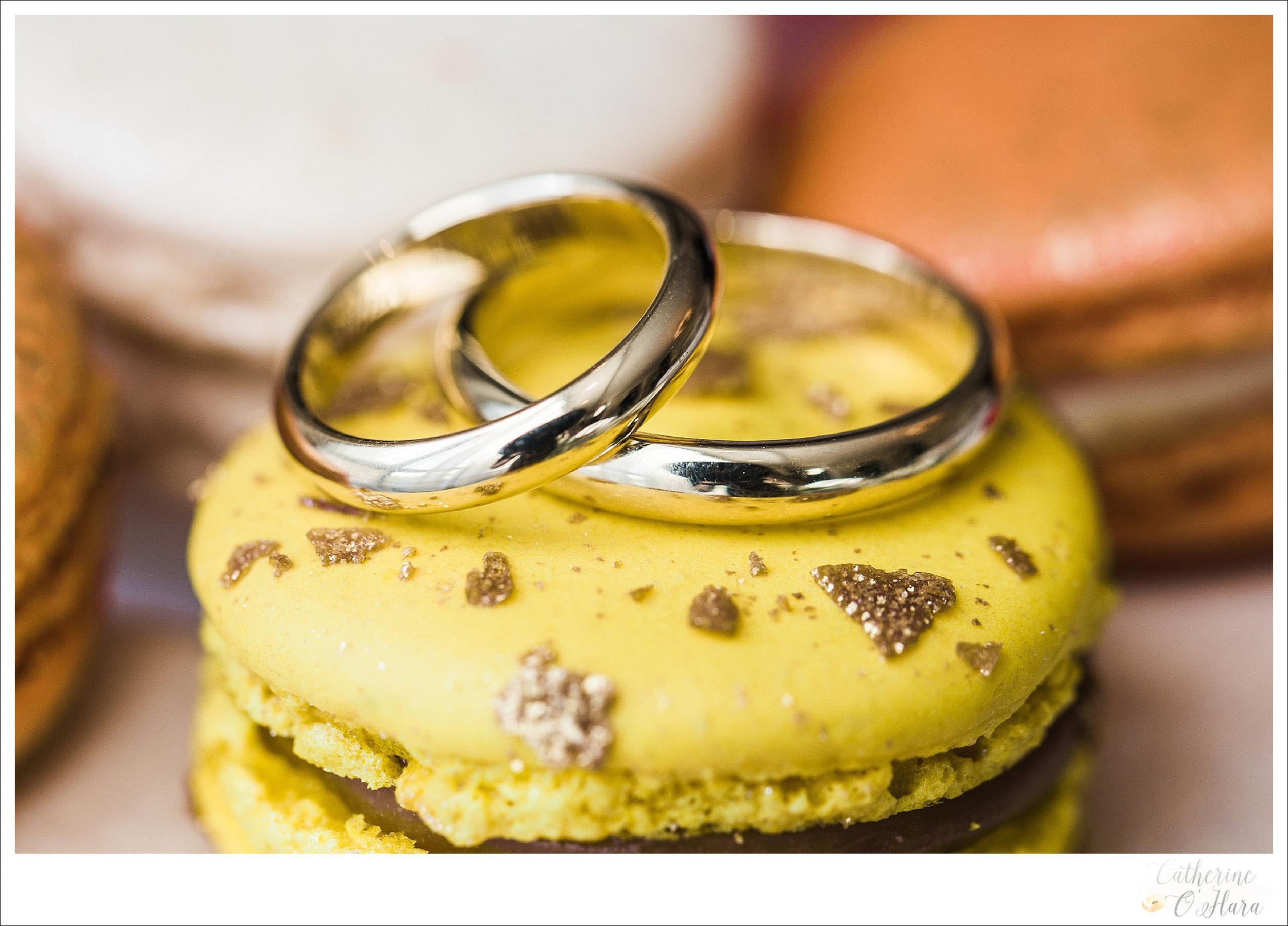 01-paris-france-elopement-photographer.jpg