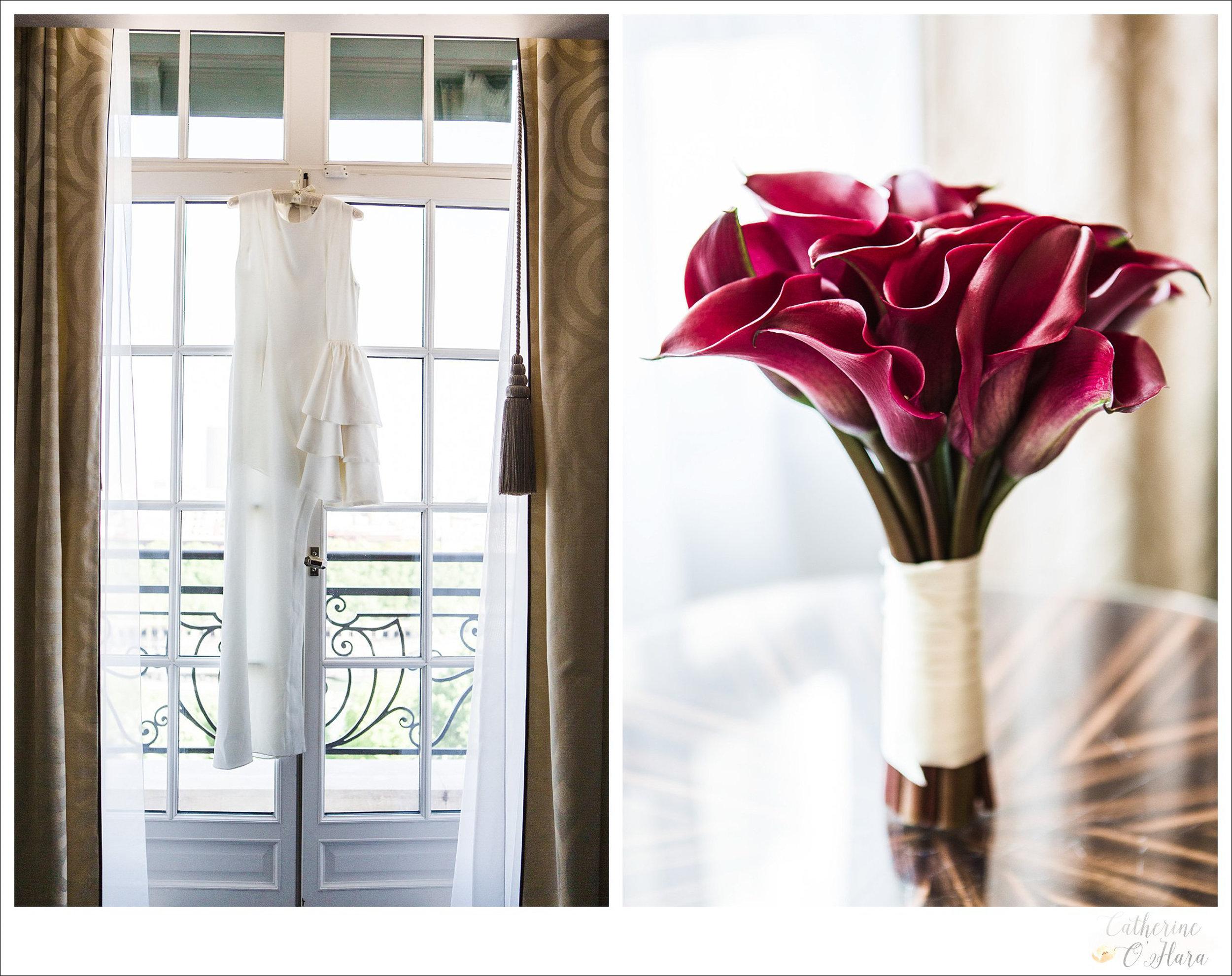 06-paris-france-elopement-photographer.jpg