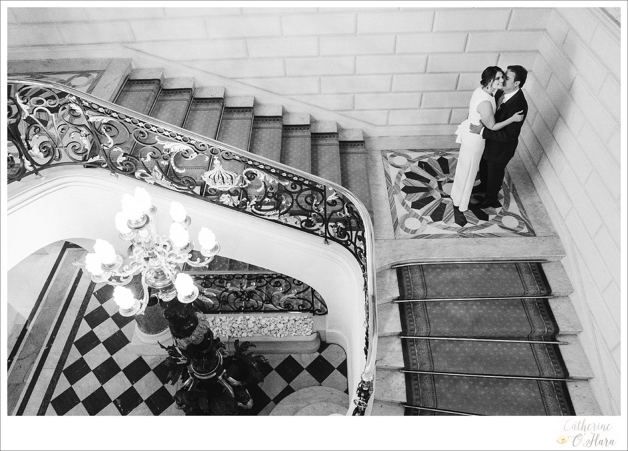 18-paris-france-elopement-photographer.jpg