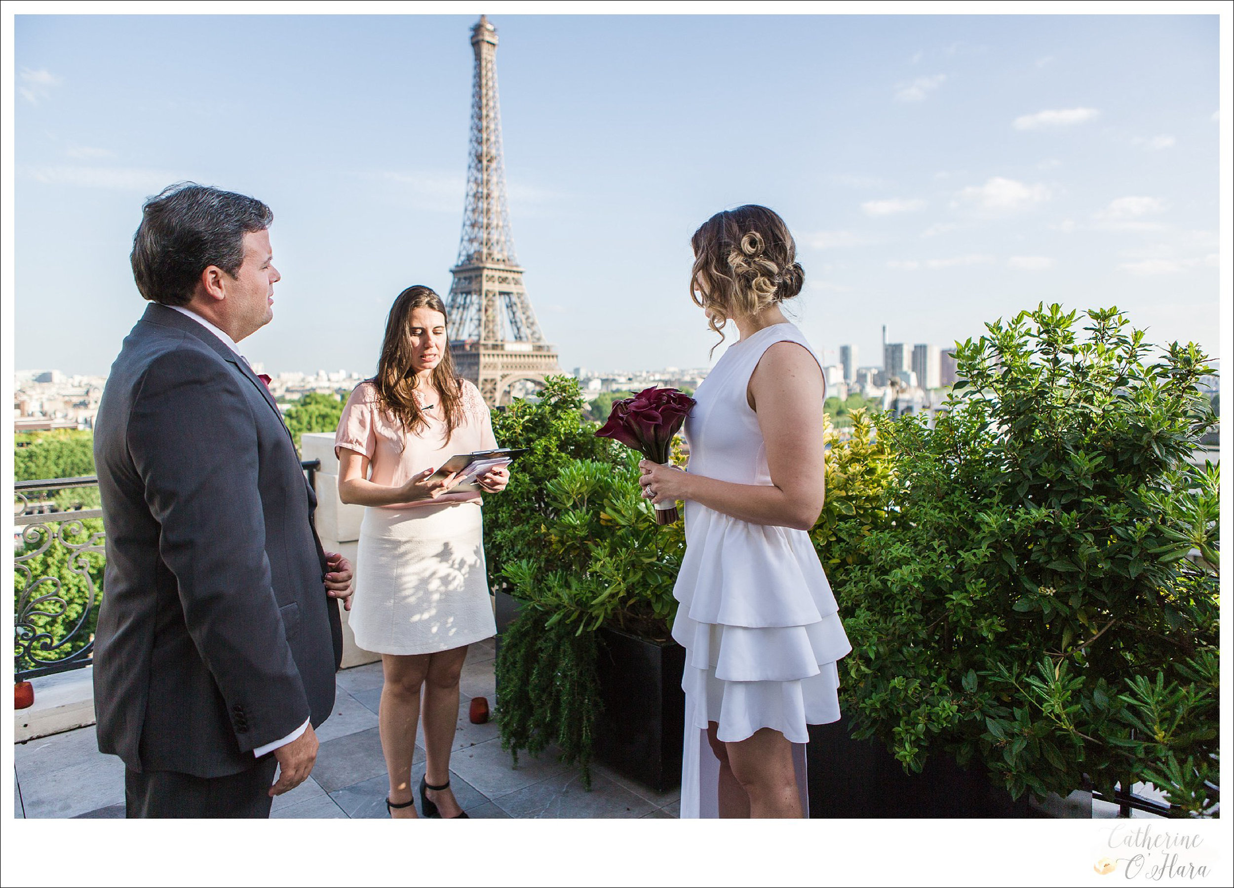 20-paris-france-elopement-photographer.jpg