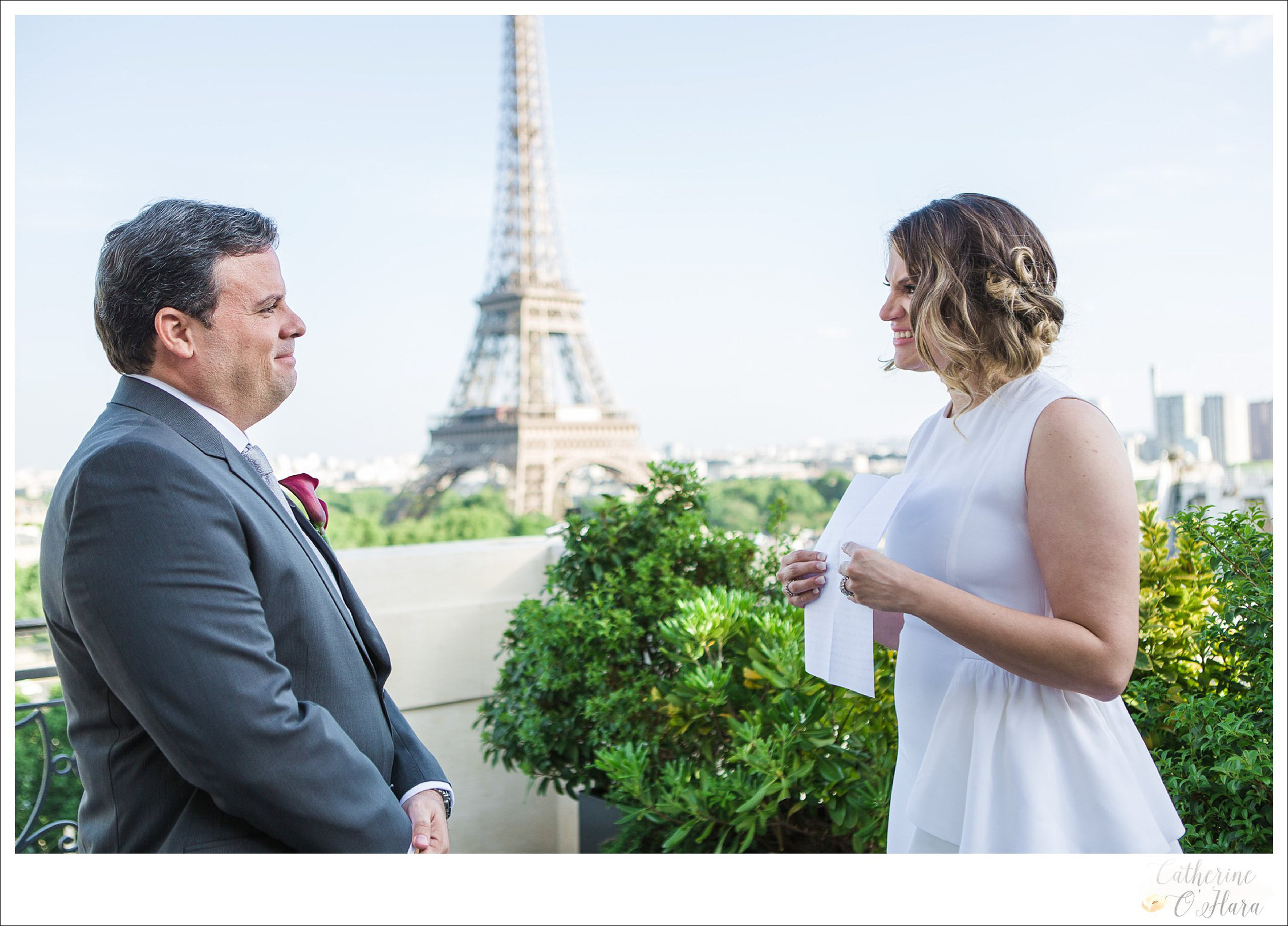 22-paris-france-elopement-photographer.jpg