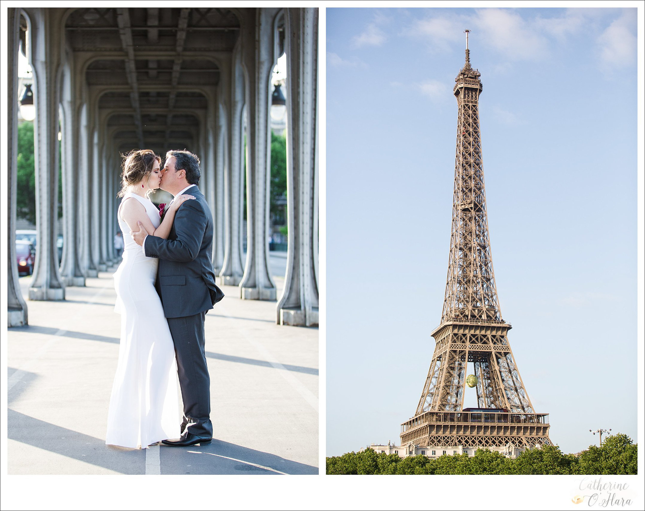 26-paris-france-elopement-photographer.jpg
