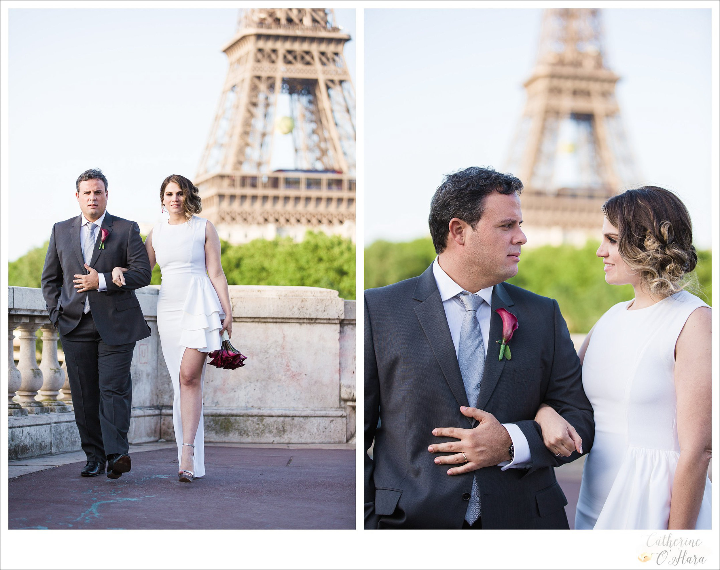 30-paris-france-elopement-photographer.jpg