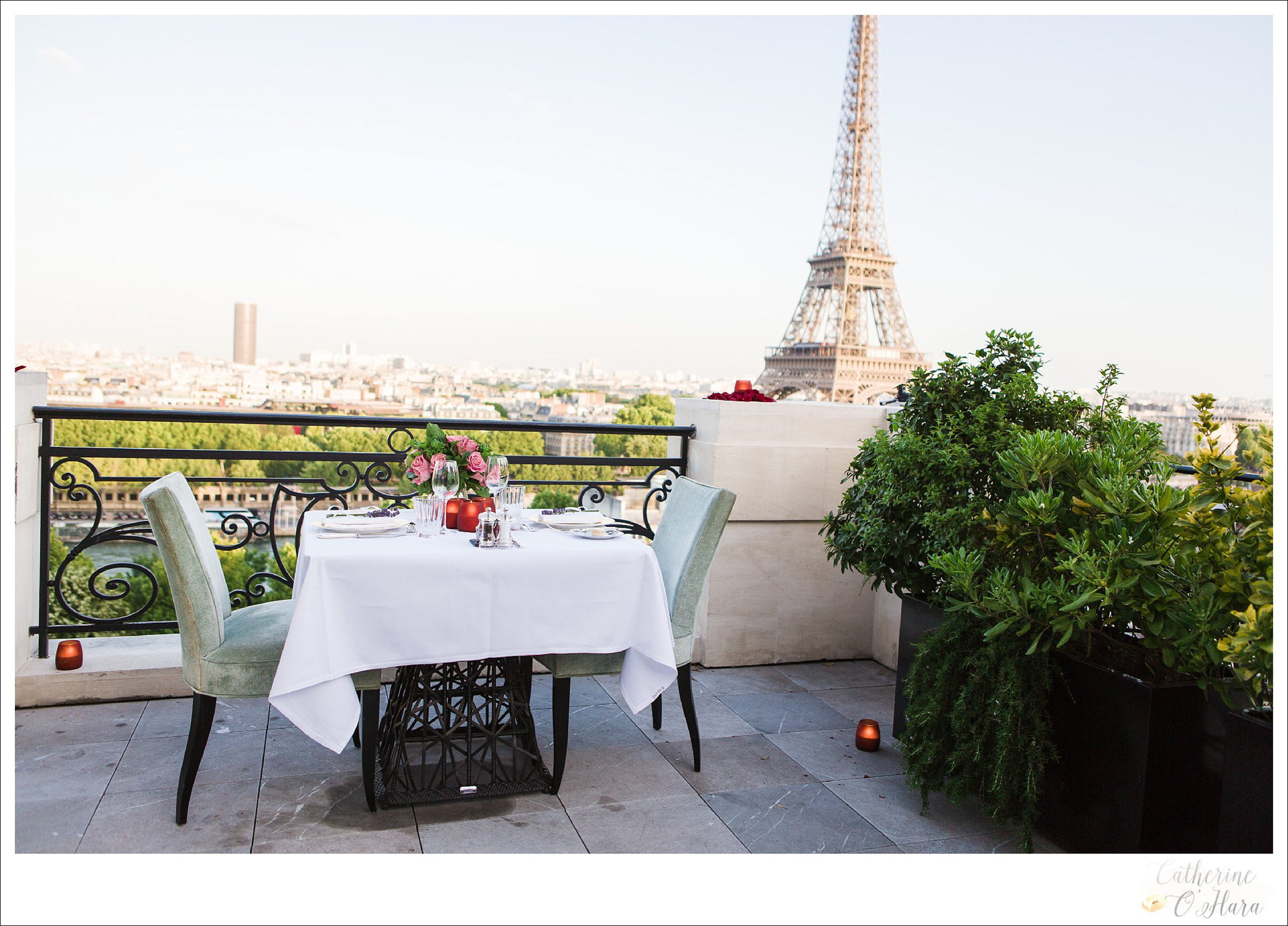 31-paris-france-elopement-photographer.jpg