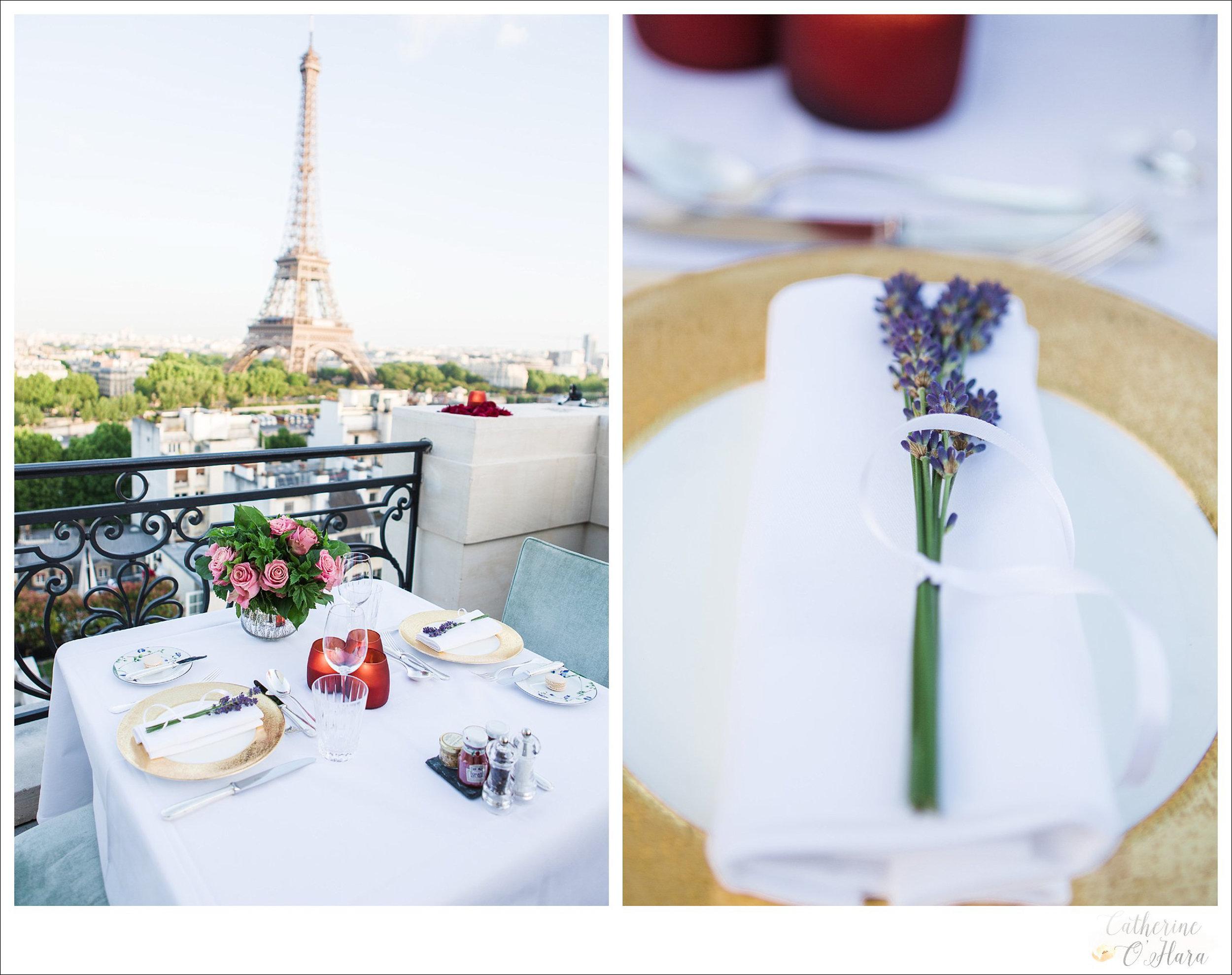 32-paris-france-elopement-photographer.jpg