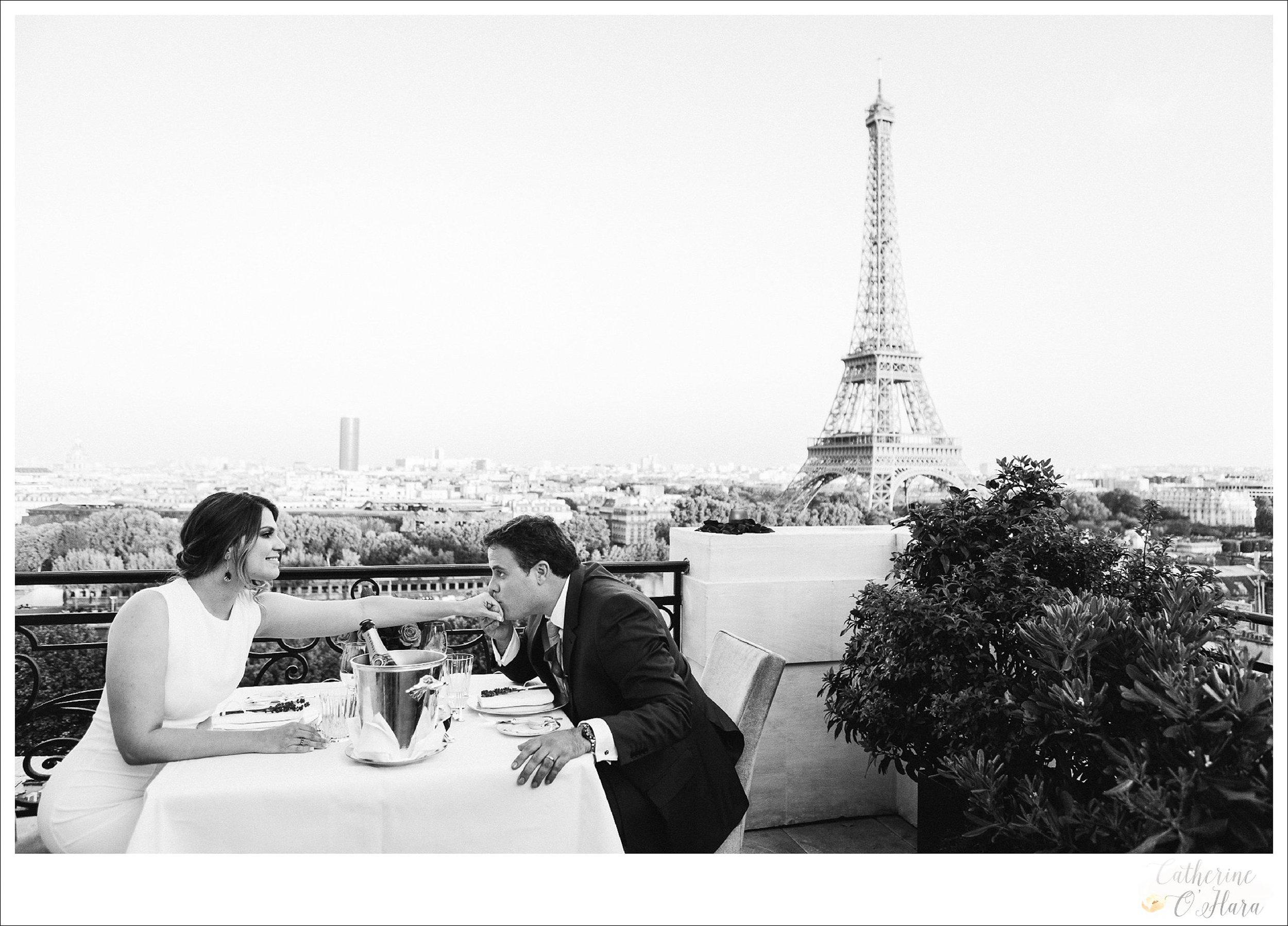 36-paris-france-elopement-photographer.jpg